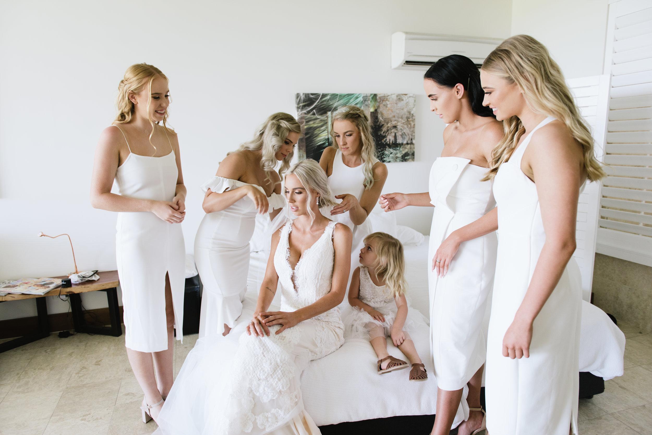 osteria Tweed Coast wedding, skyla sage photography weddings-139.jpg