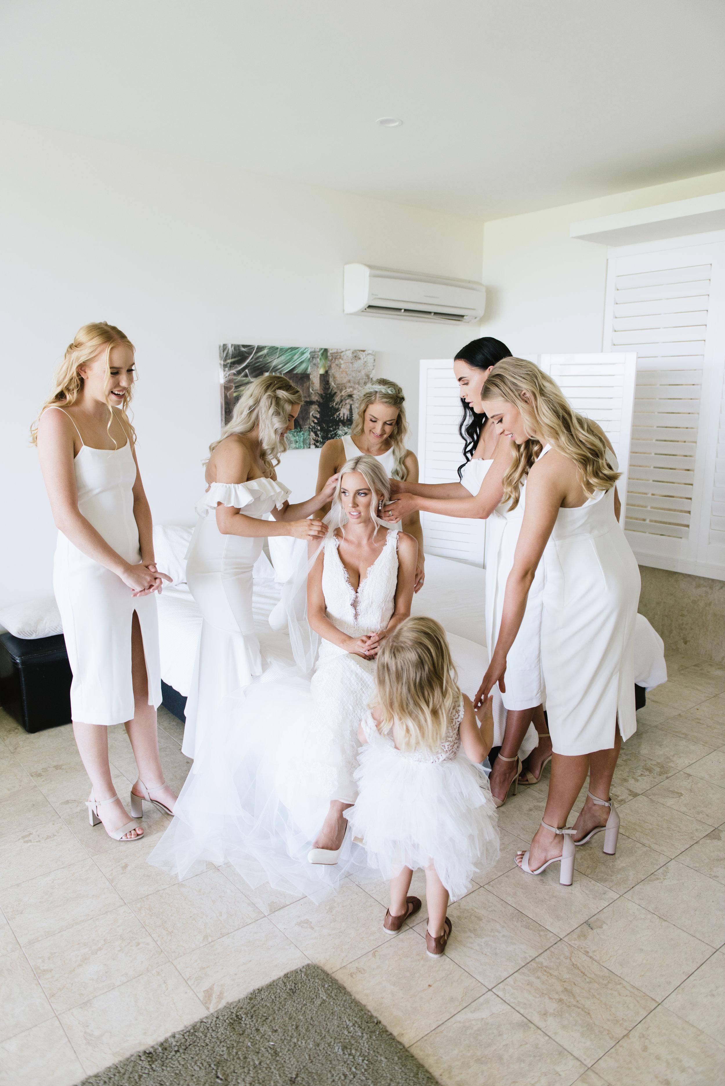 osteria Tweed Coast wedding, skyla sage photography weddings-146.jpg