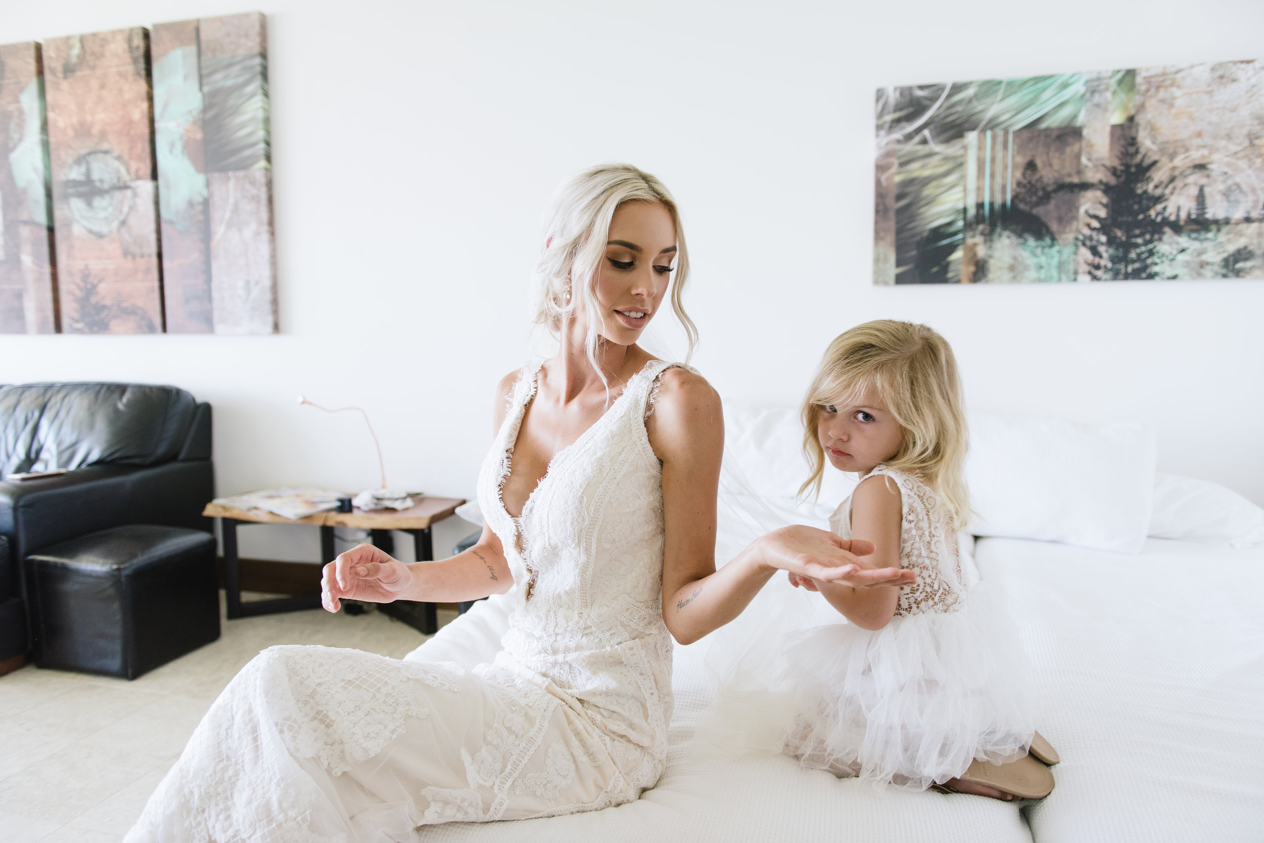 osteria Tweed Coast wedding, skyla sage photography weddings-150.jpg