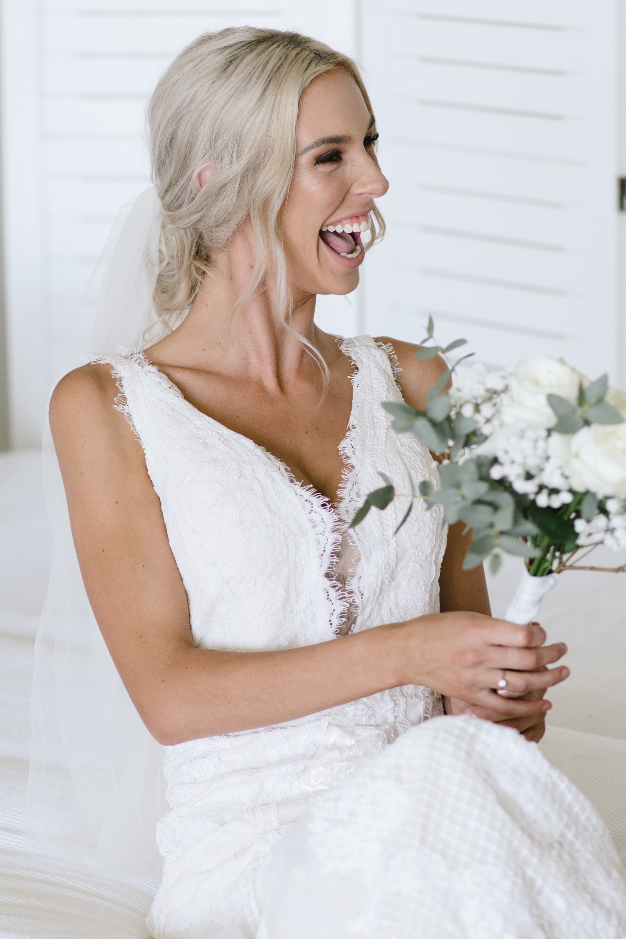 osteria Tweed Coast wedding, skyla sage photography weddings-175.jpg