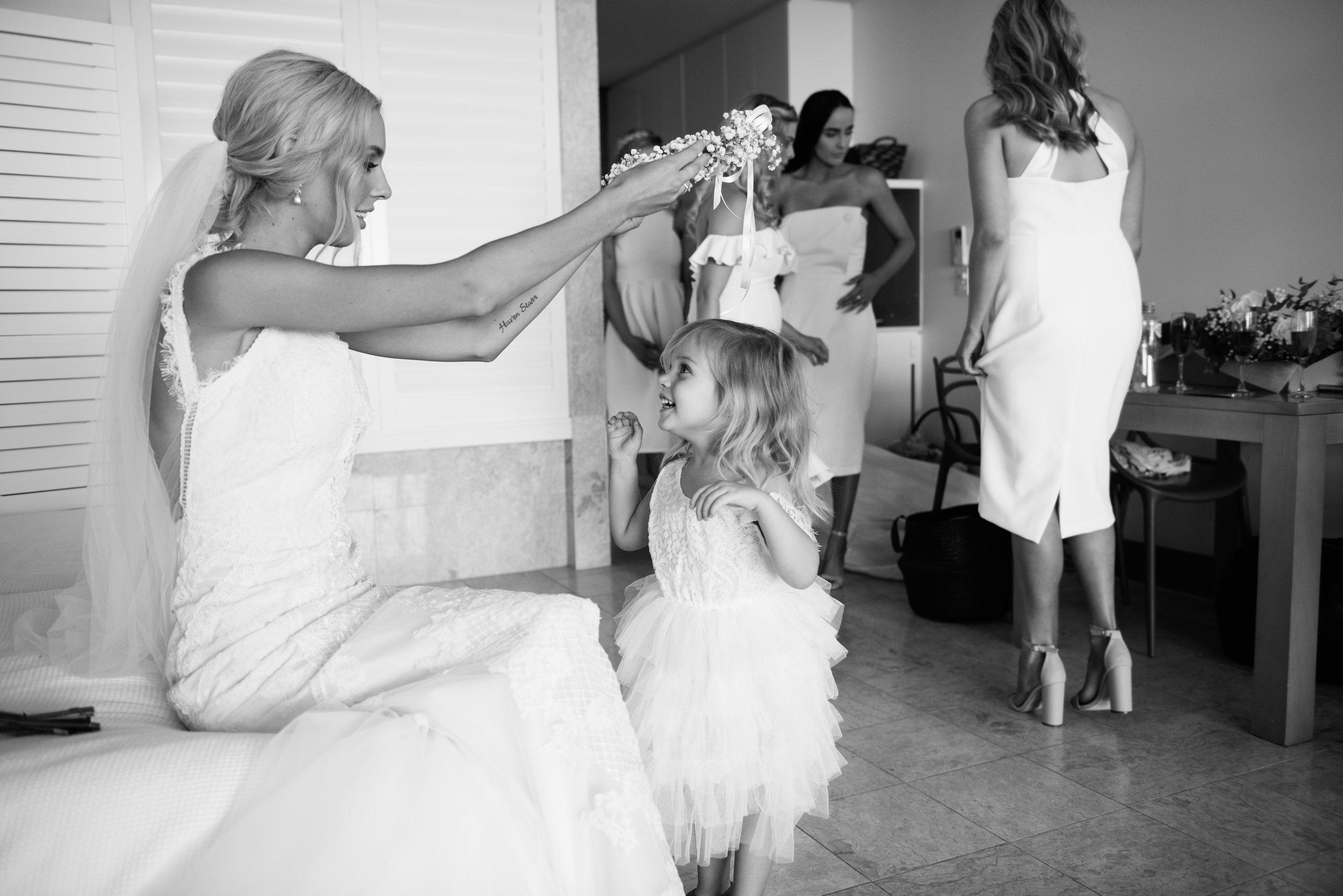 osteria Tweed Coast wedding, skyla sage photography weddings-180.jpg