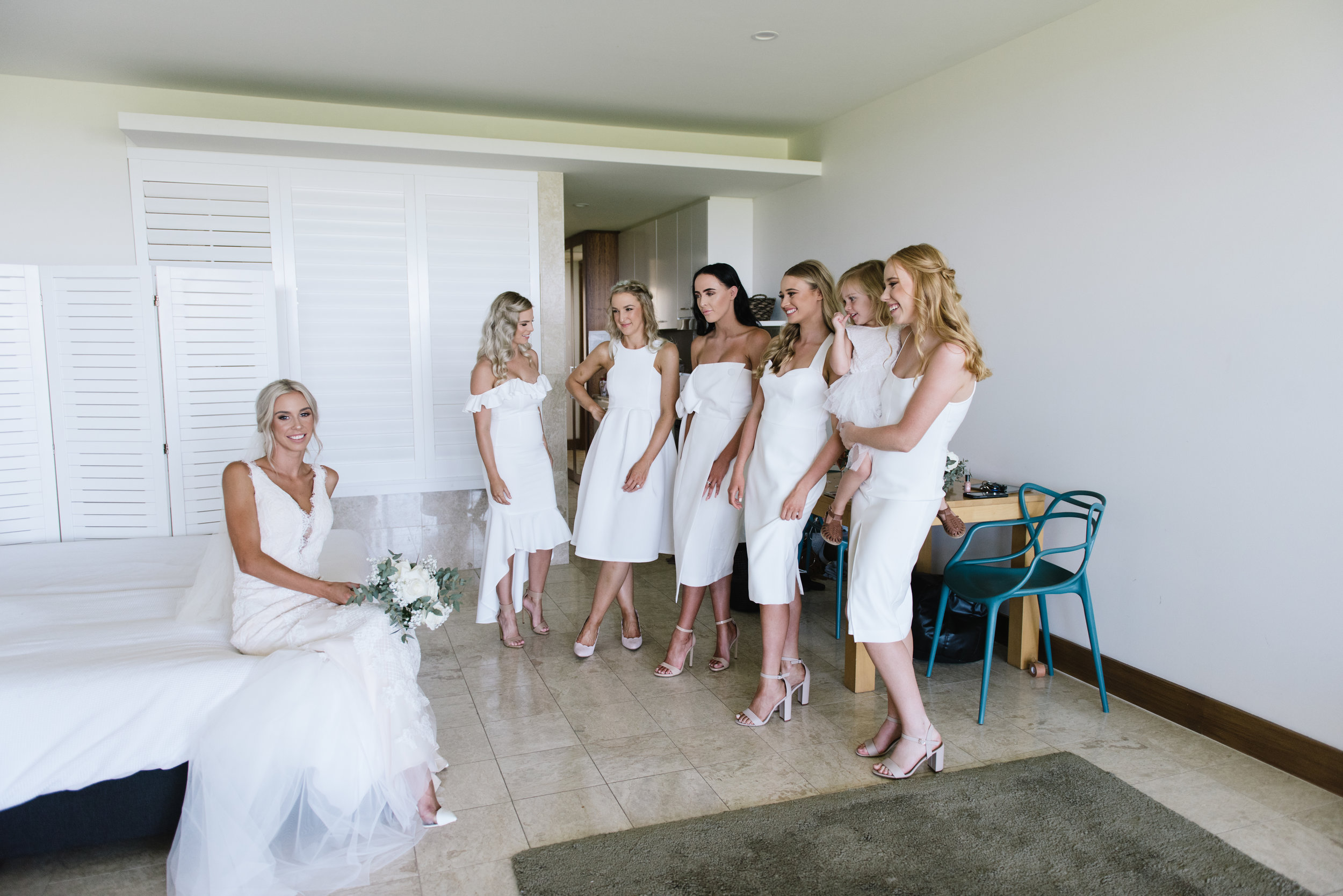 osteria Tweed Coast wedding, skyla sage photography weddings-177.jpg