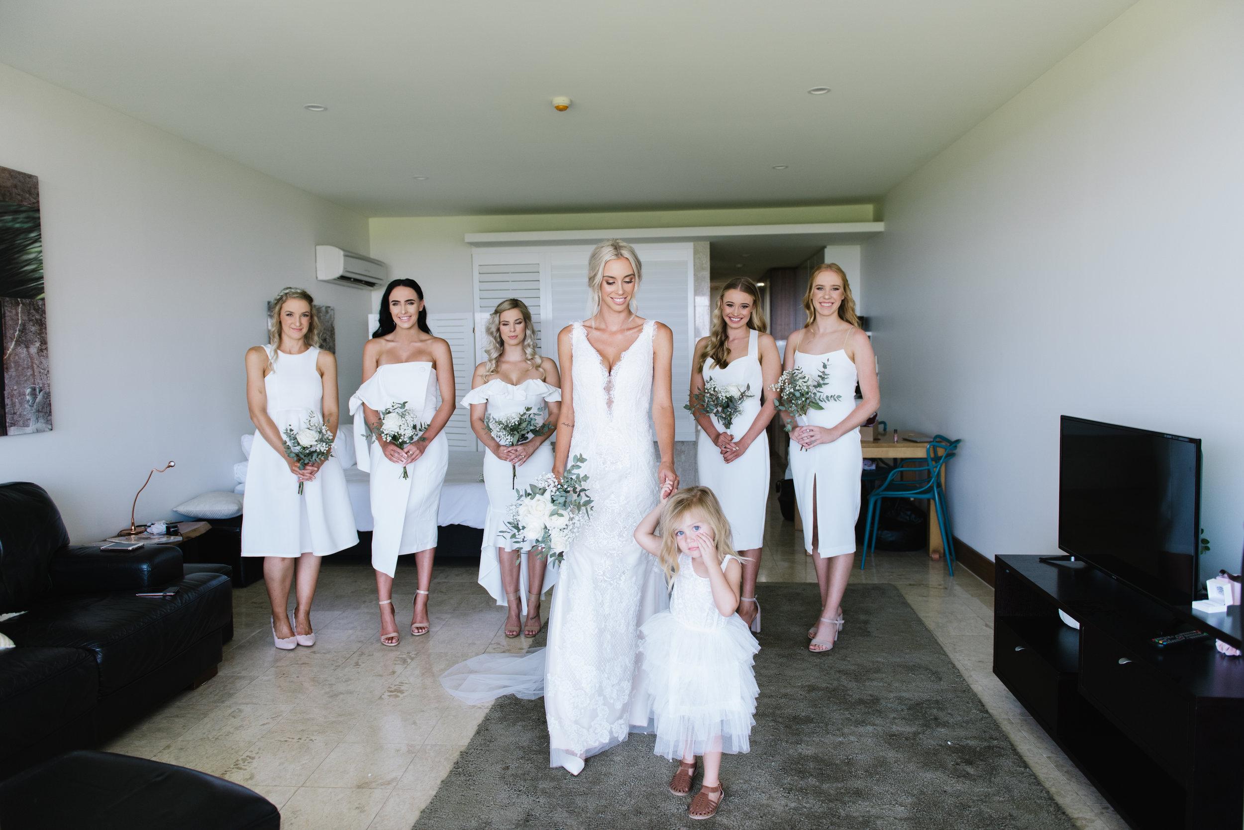 osteria Tweed Coast wedding, skyla sage photography weddings-187.jpg