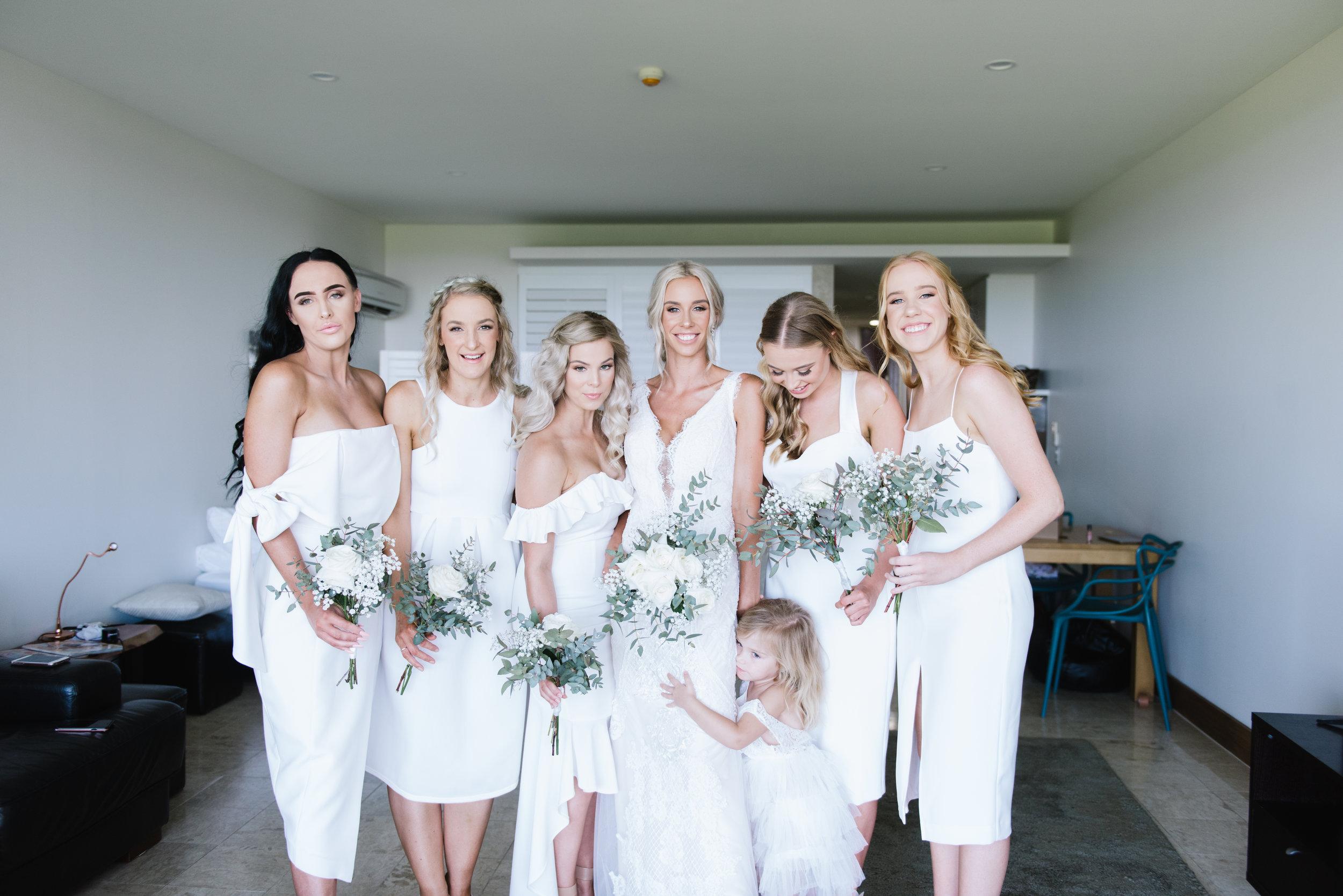 osteria Tweed Coast wedding, skyla sage photography weddings-190.jpg
