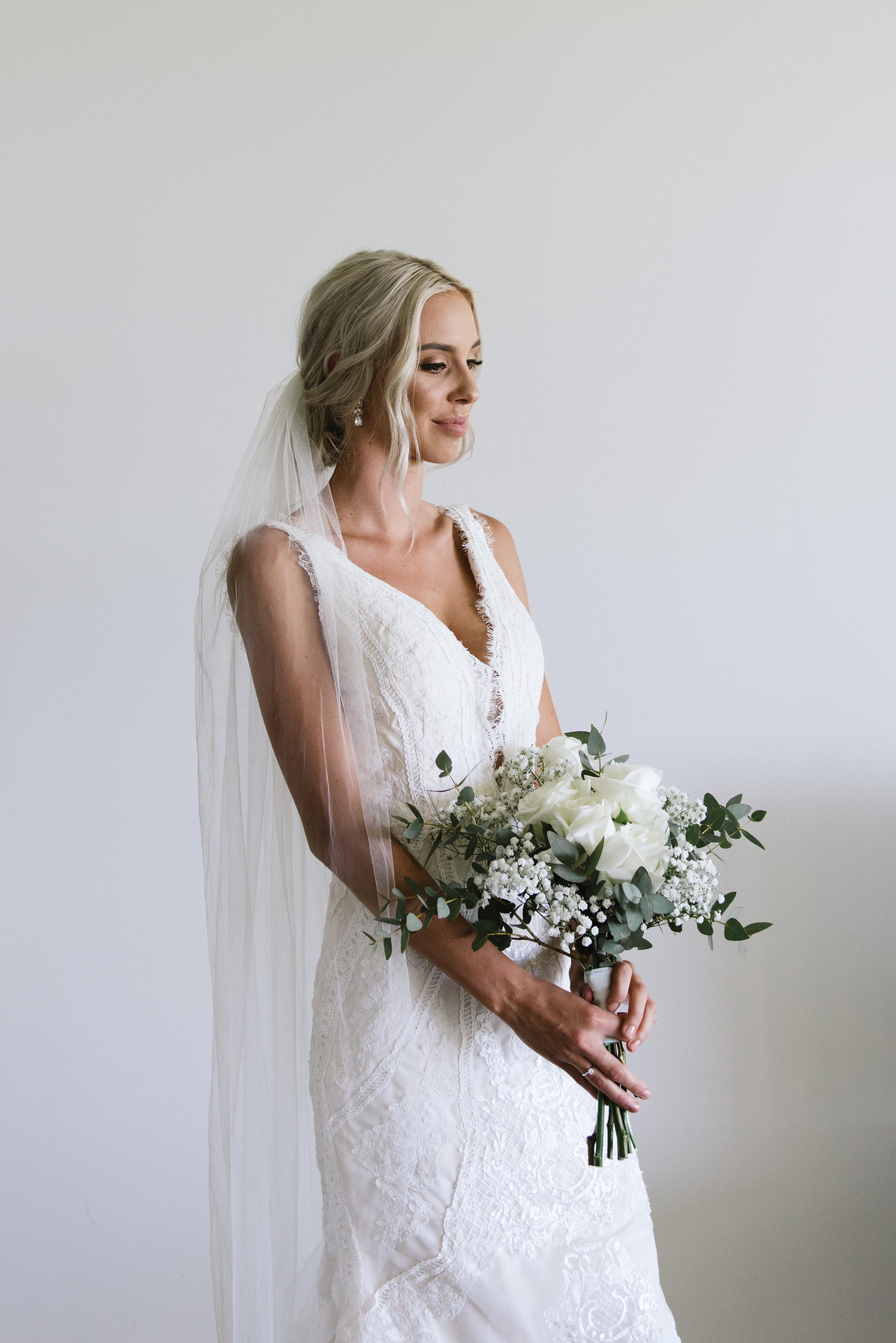 osteria Tweed Coast wedding, skyla sage photography weddings-205.jpg