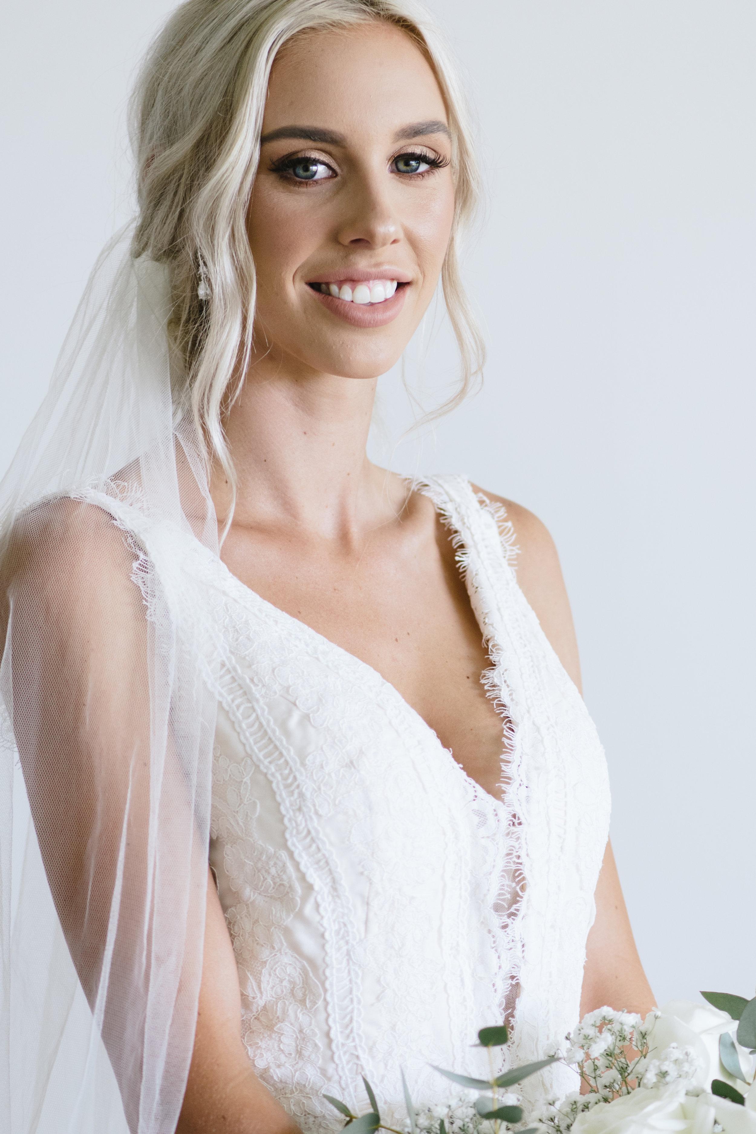 osteria Tweed Coast wedding, skyla sage photography weddings-209.jpg