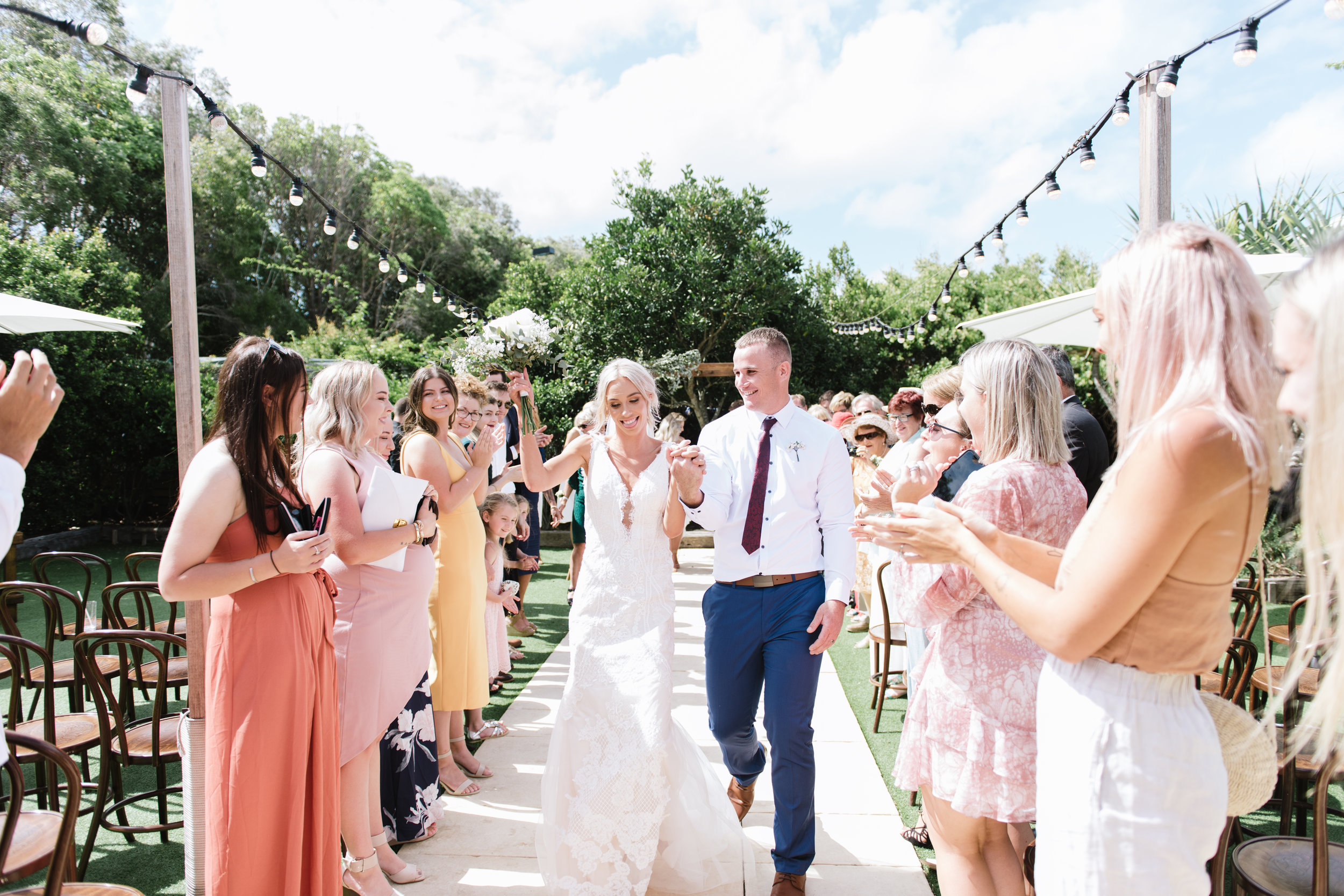 osteria Tweed Coast wedding, skyla sage photography weddings-331.jpg