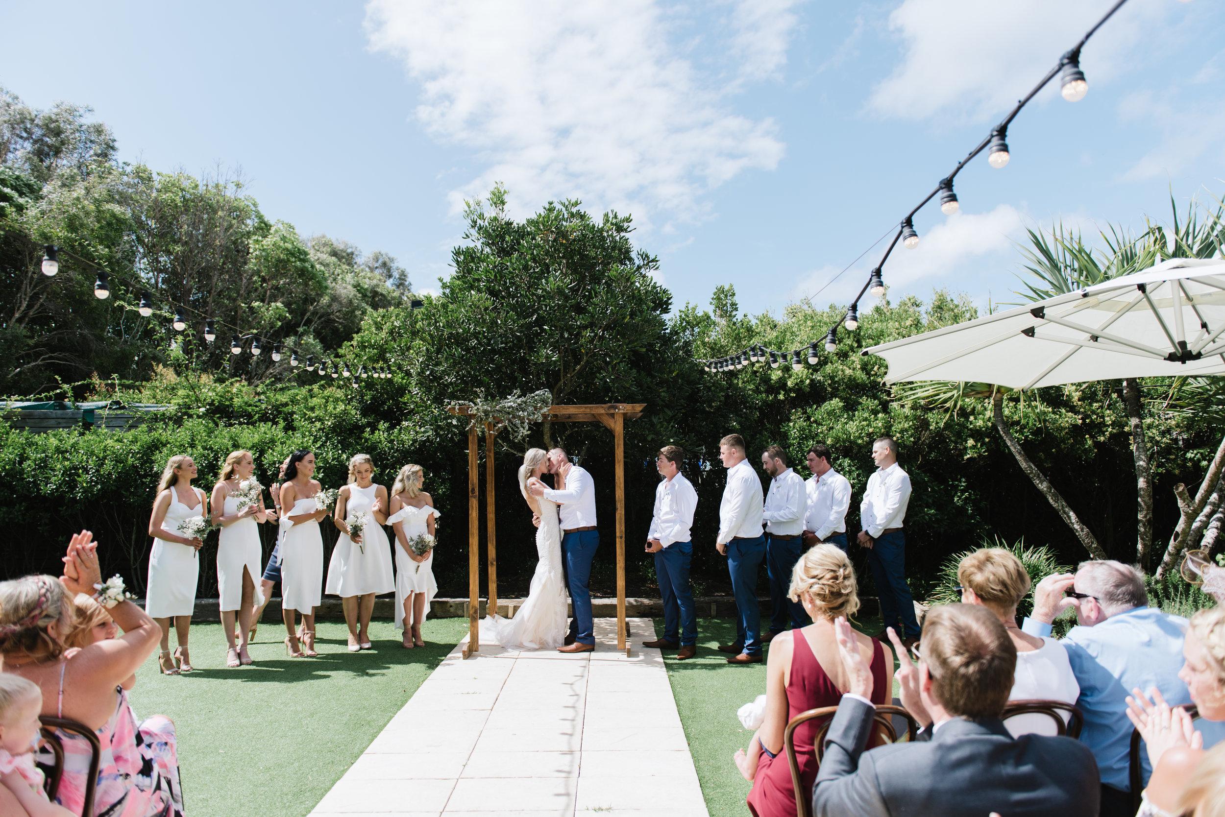 osteria Tweed Coast wedding, skyla sage photography weddings-306.jpg
