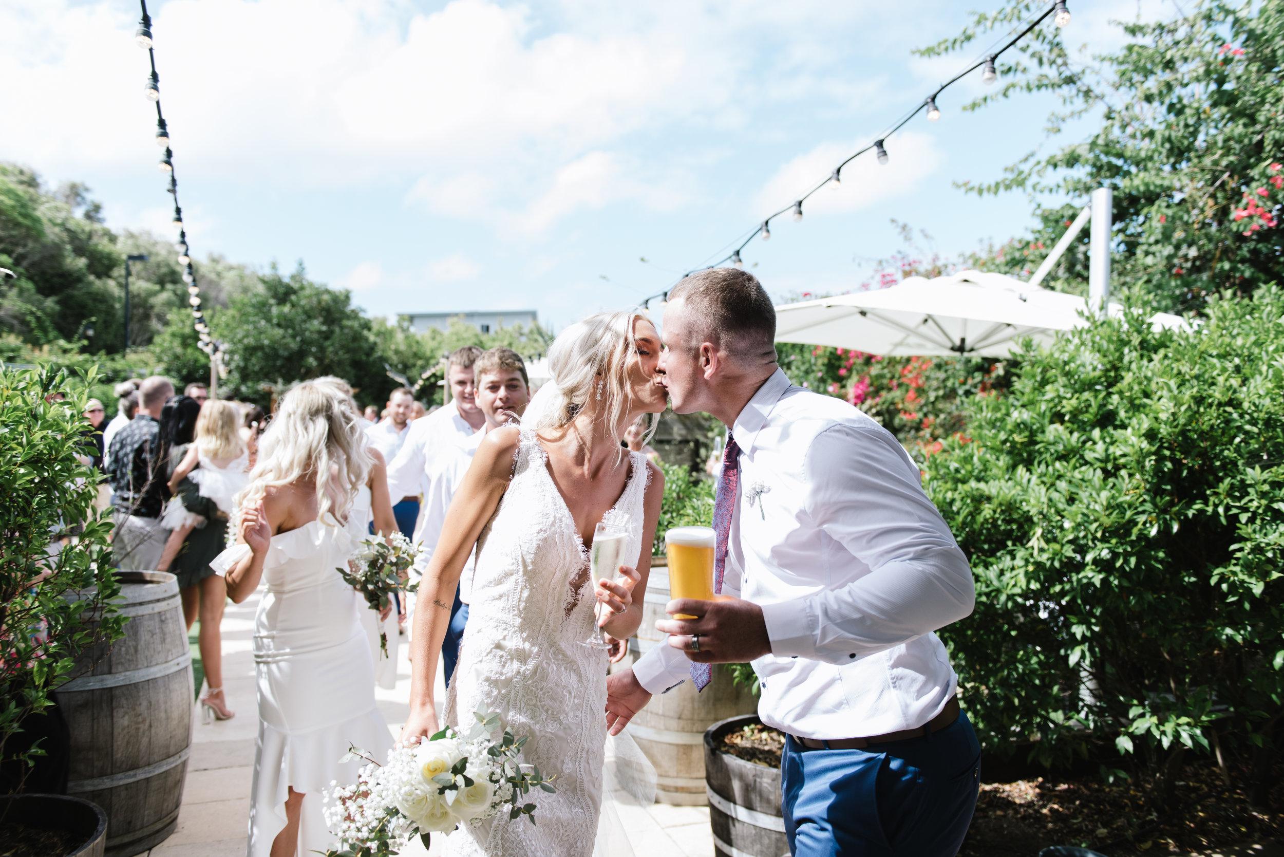 osteria Tweed Coast wedding, skyla sage photography weddings-336.jpg