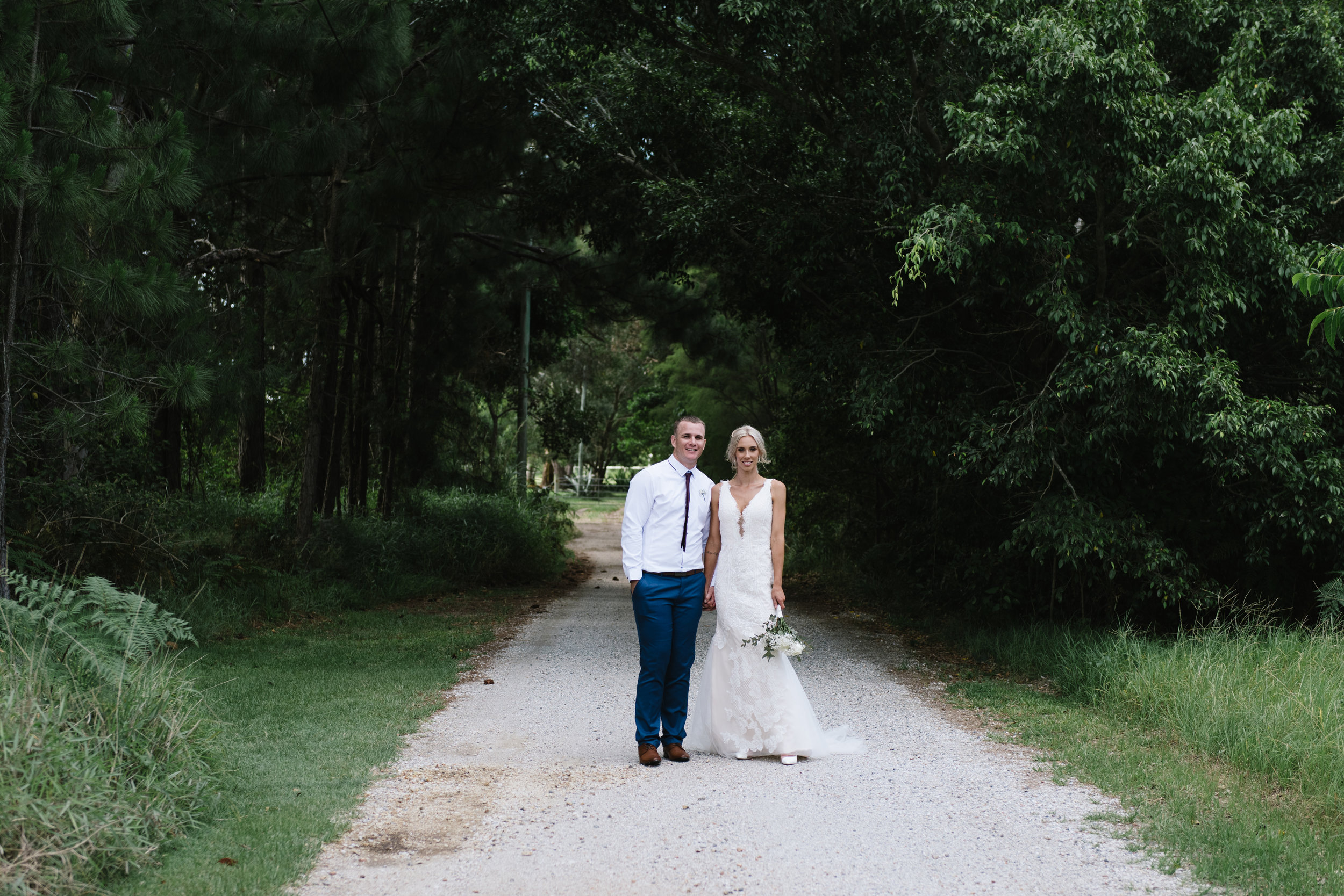 osteria Tweed Coast wedding, skyla sage photography weddings-388.jpg