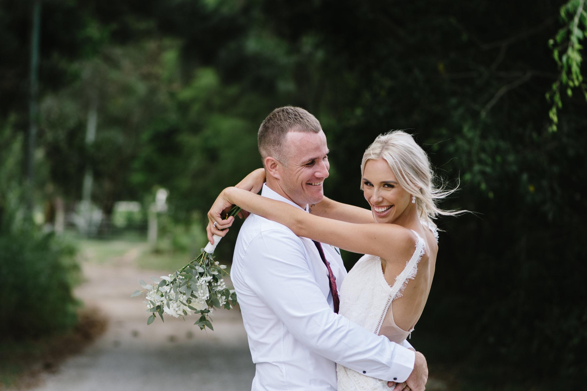 osteria Tweed Coast wedding, skyla sage photography weddings-404.jpg