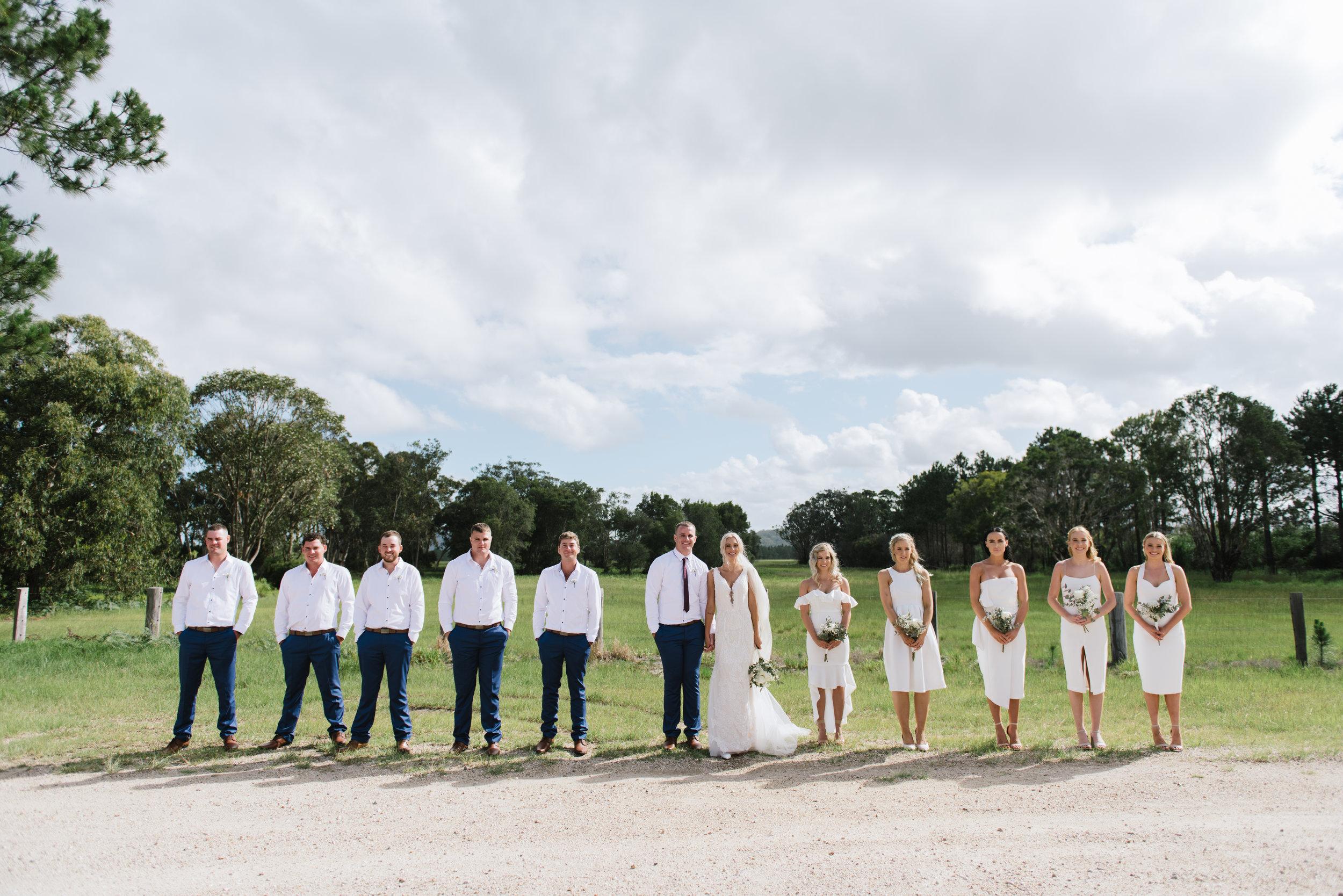osteria Tweed Coast wedding, skyla sage photography weddings-408.jpg