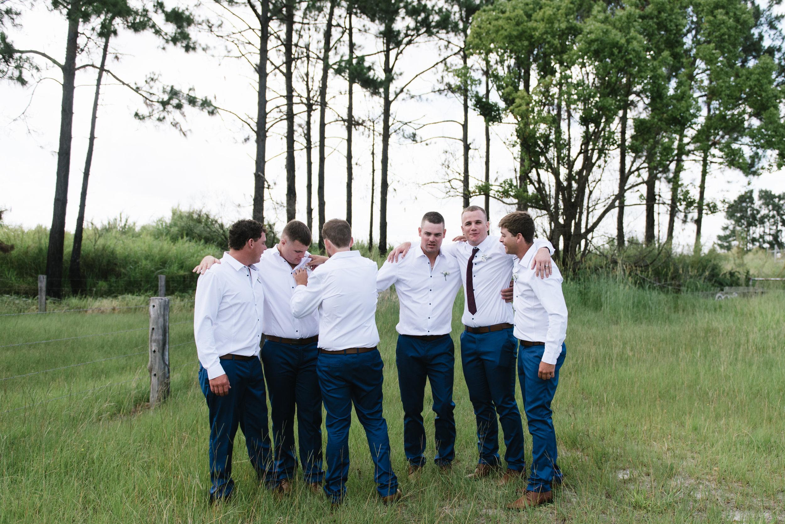 osteria Tweed Coast wedding, skyla sage photography weddings-422.jpg