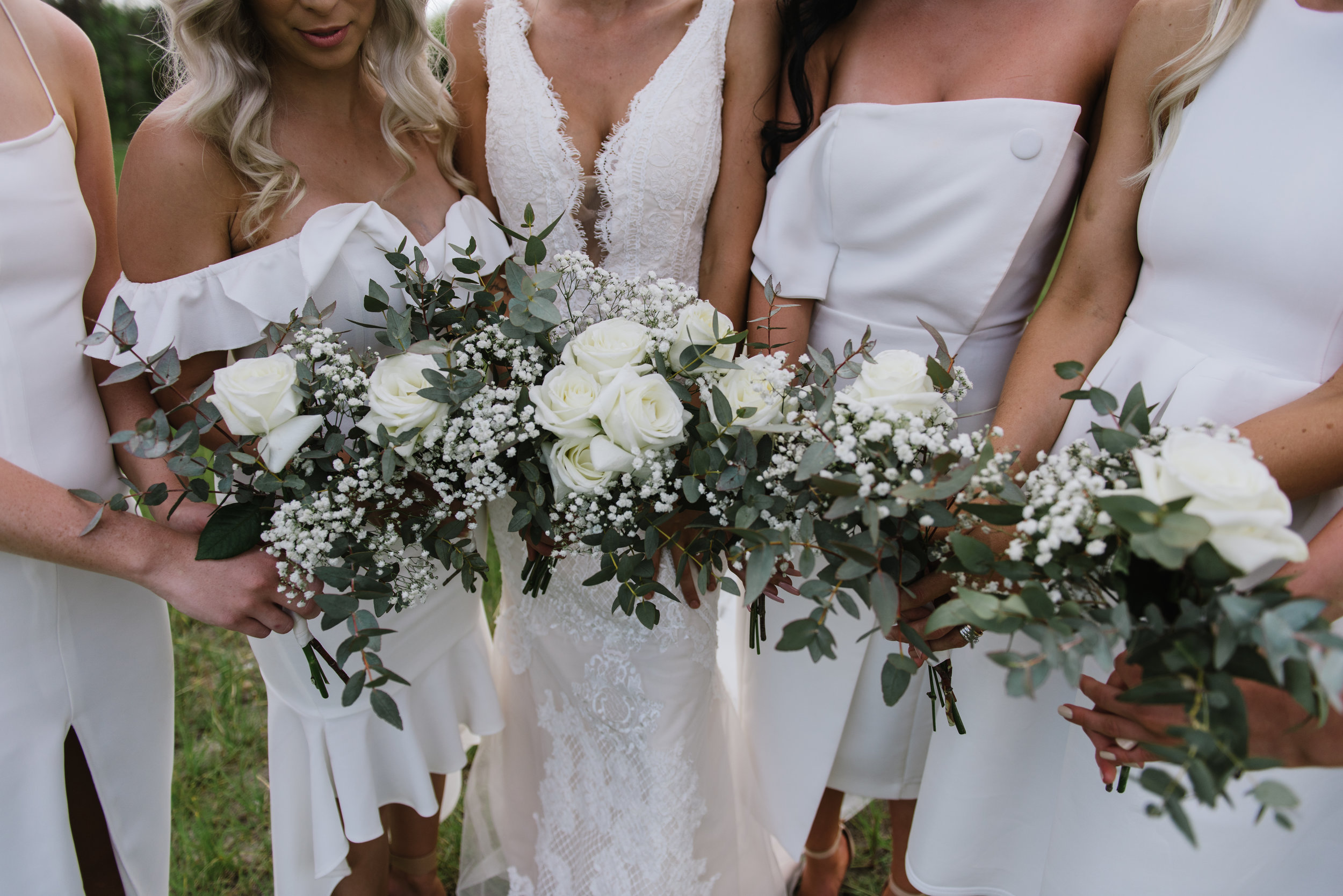 osteria Tweed Coast wedding, skyla sage photography weddings-436.jpg
