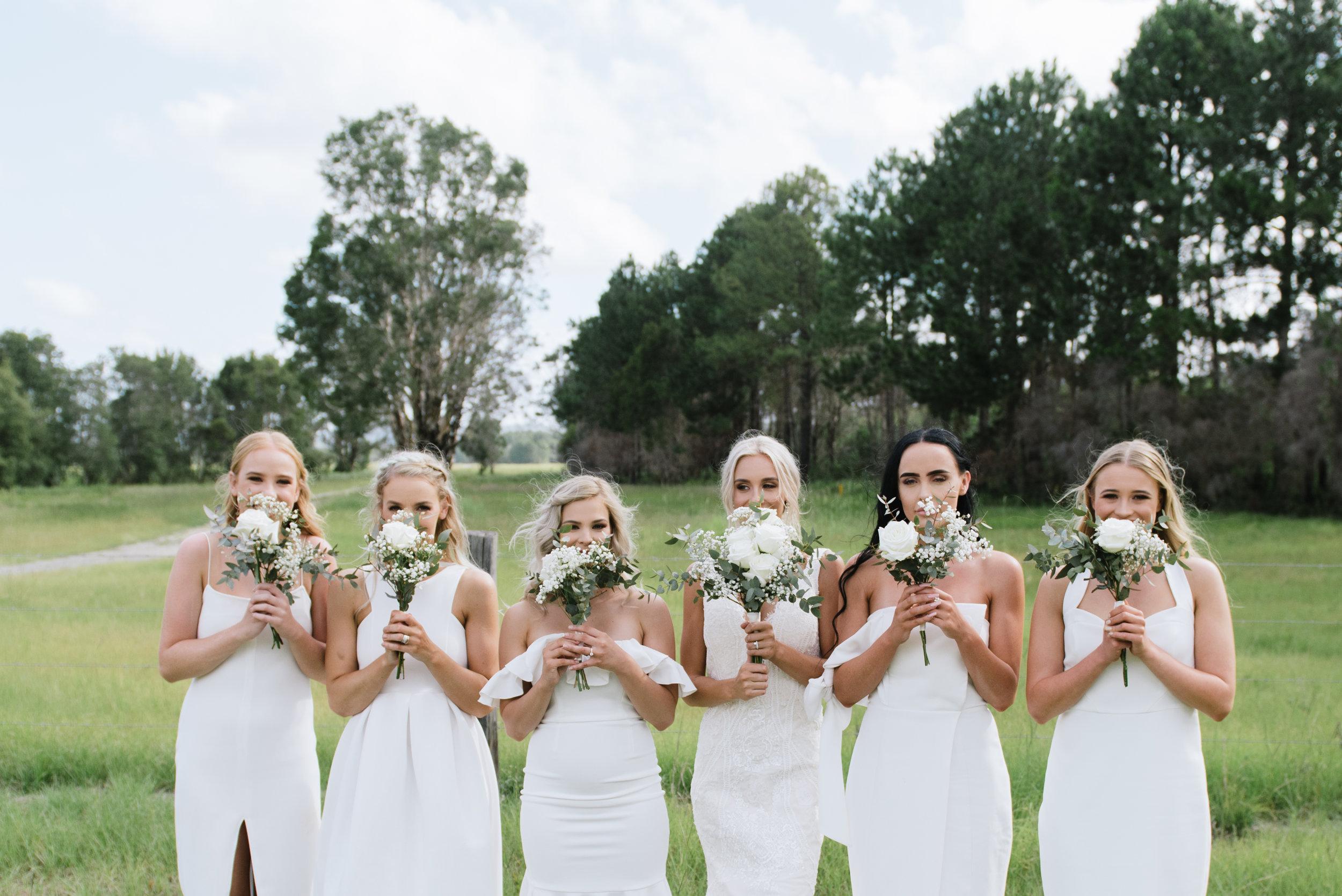osteria Tweed Coast wedding, skyla sage photography weddings-453.jpg