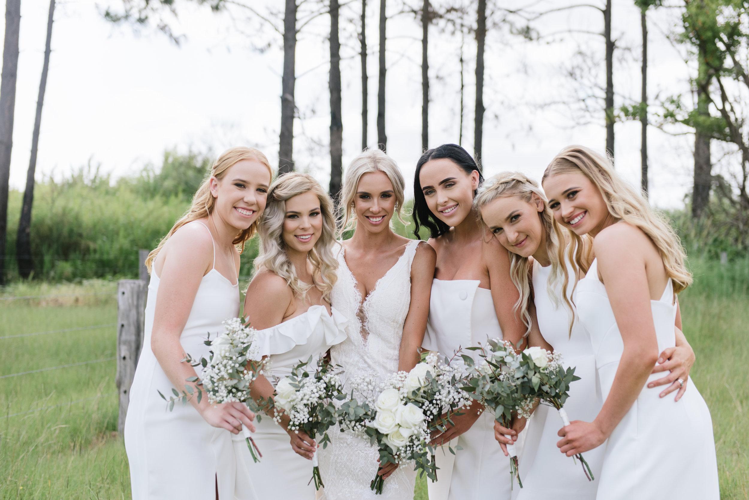 osteria Tweed Coast wedding, skyla sage photography weddings-440.jpg