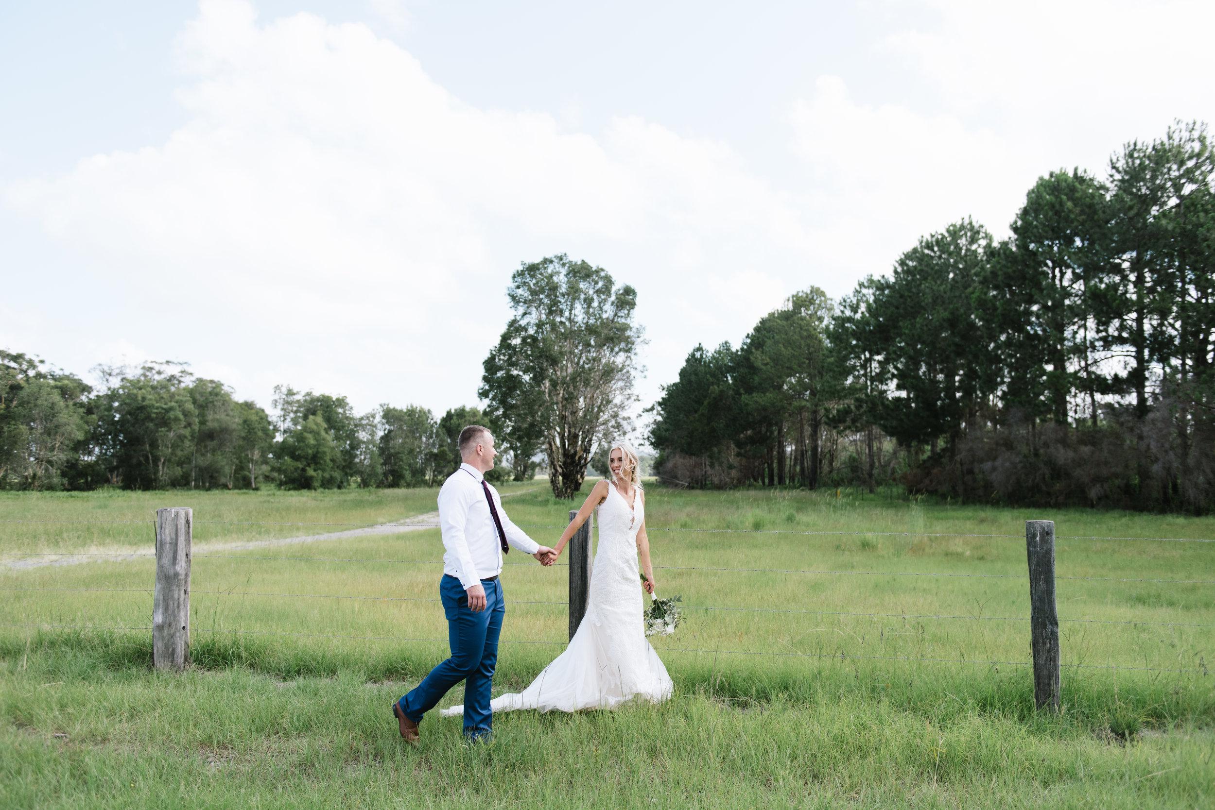 osteria Tweed Coast wedding, skyla sage photography weddings-464.jpg