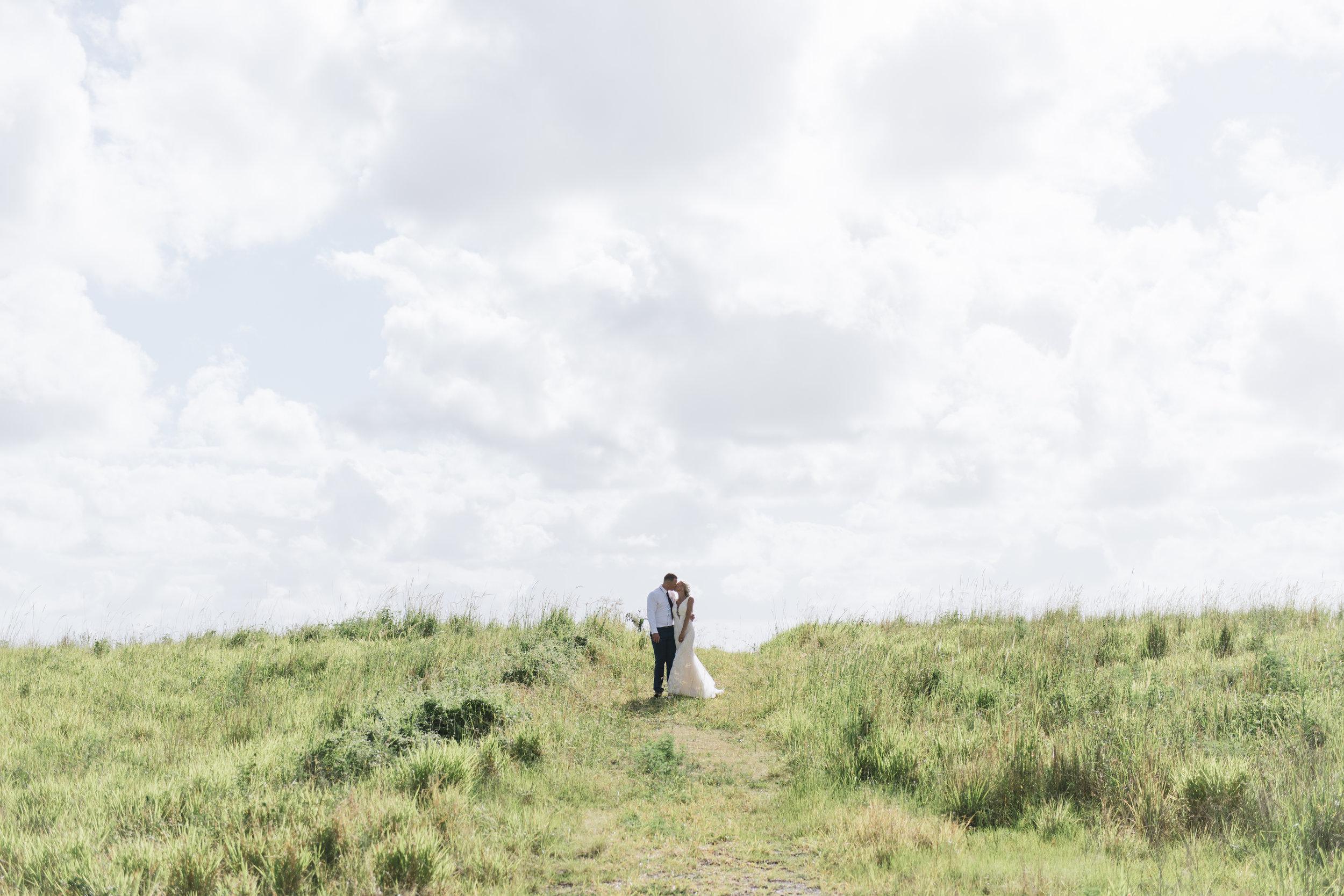 osteria Tweed Coast wedding, skyla sage photography weddings-474.jpg