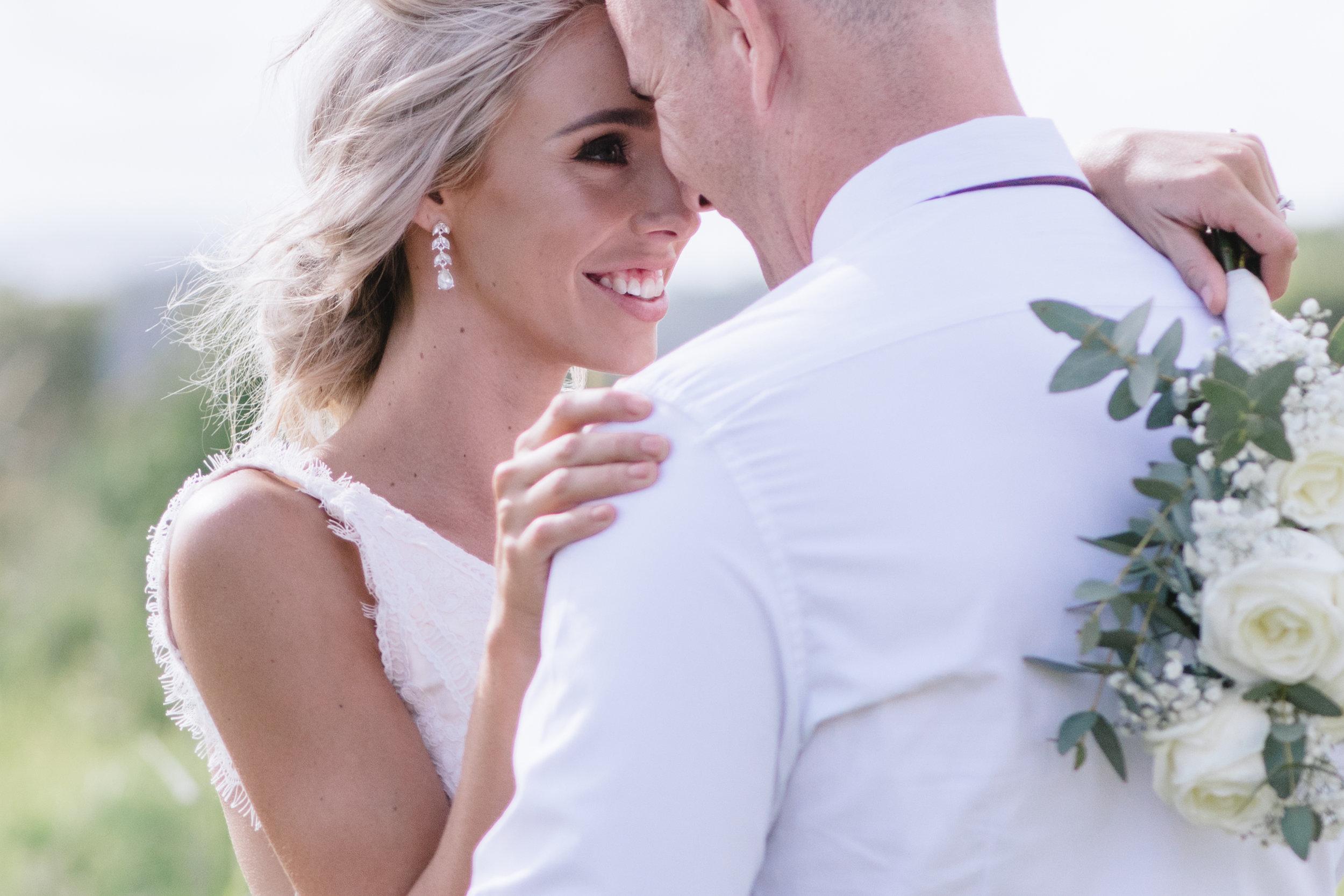 osteria Tweed Coast wedding, skyla sage photography weddings-485.jpg