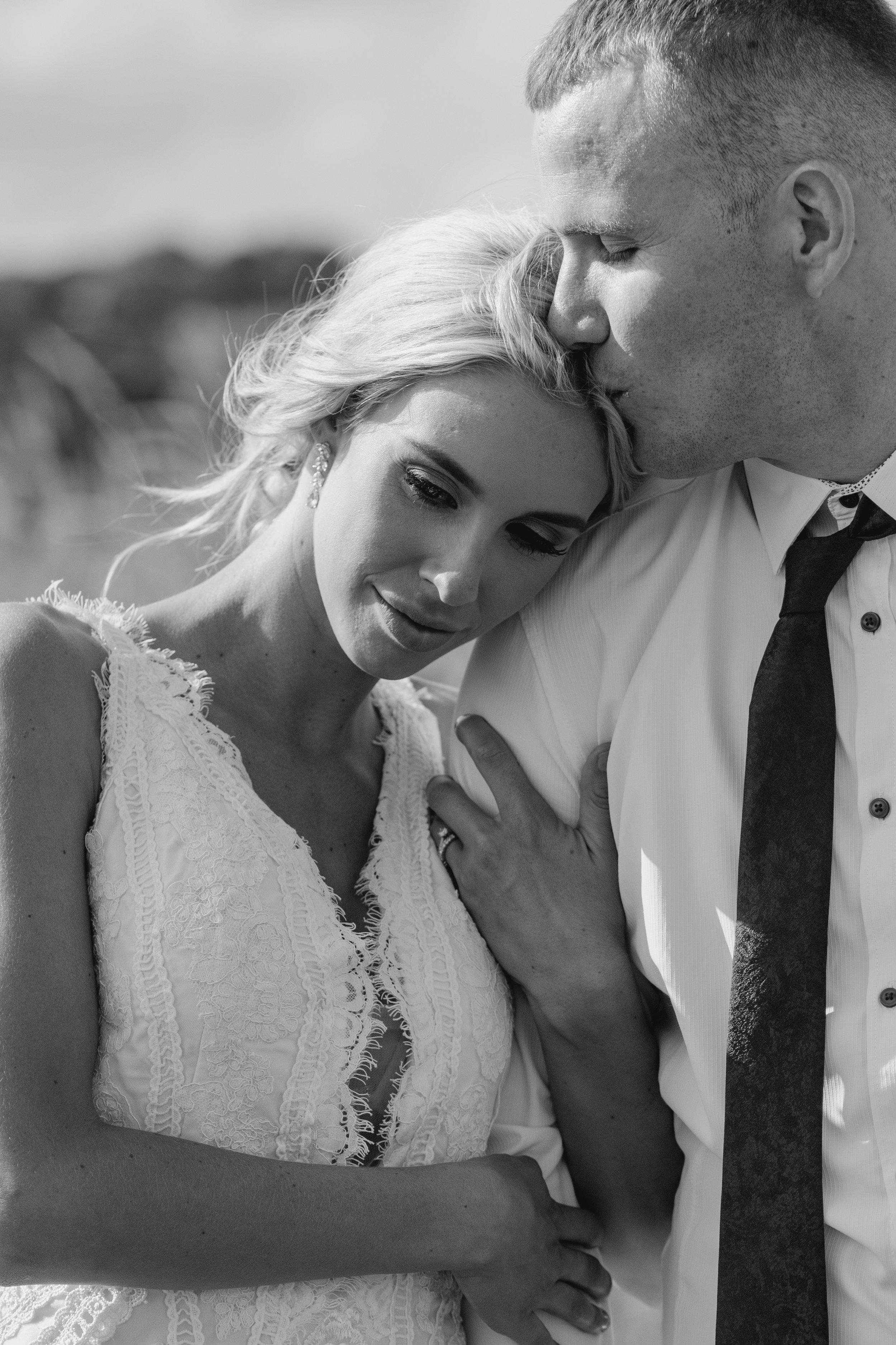 osteria Tweed Coast wedding, skyla sage photography weddings-500.jpg