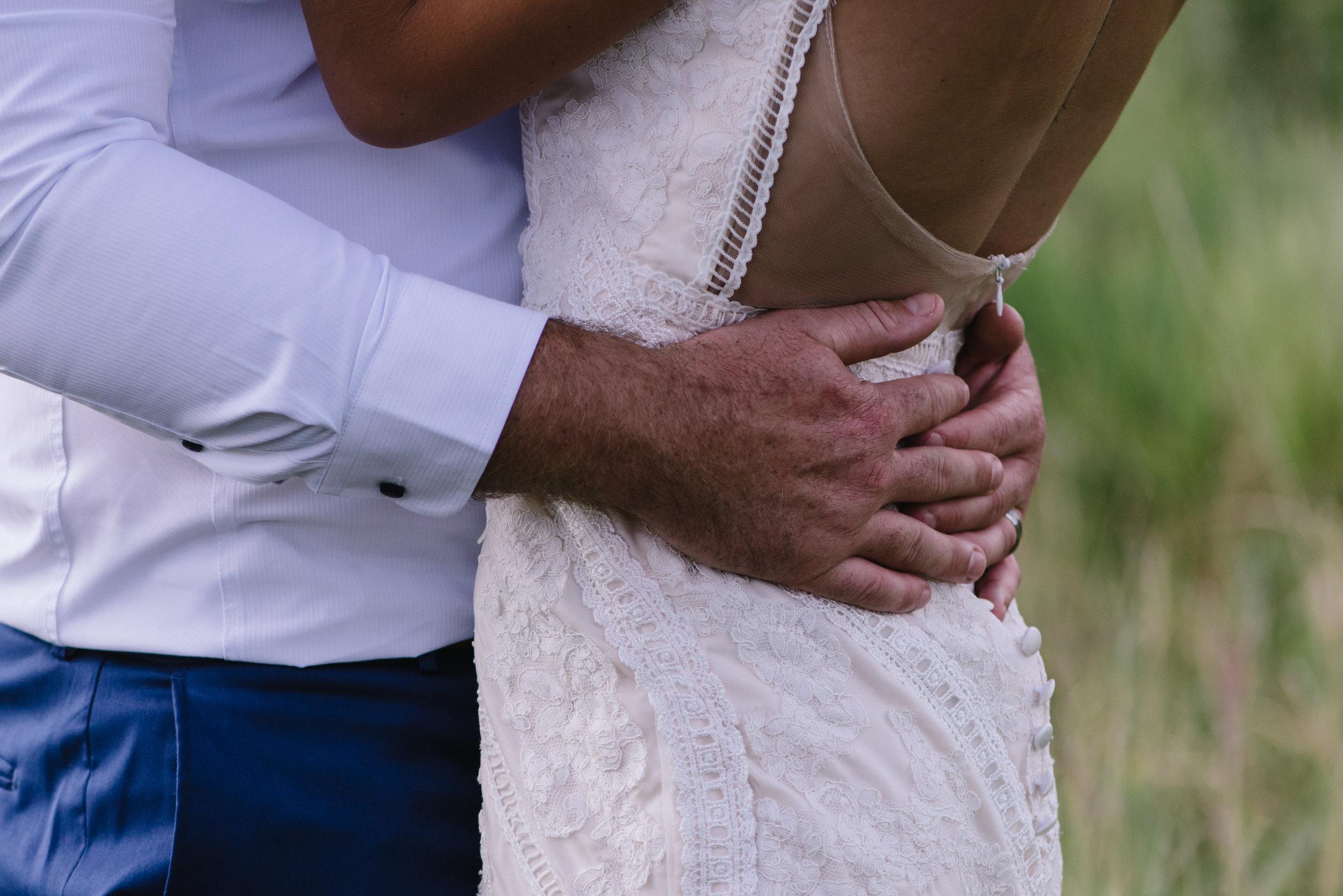 osteria Tweed Coast wedding, skyla sage photography weddings-506.jpg
