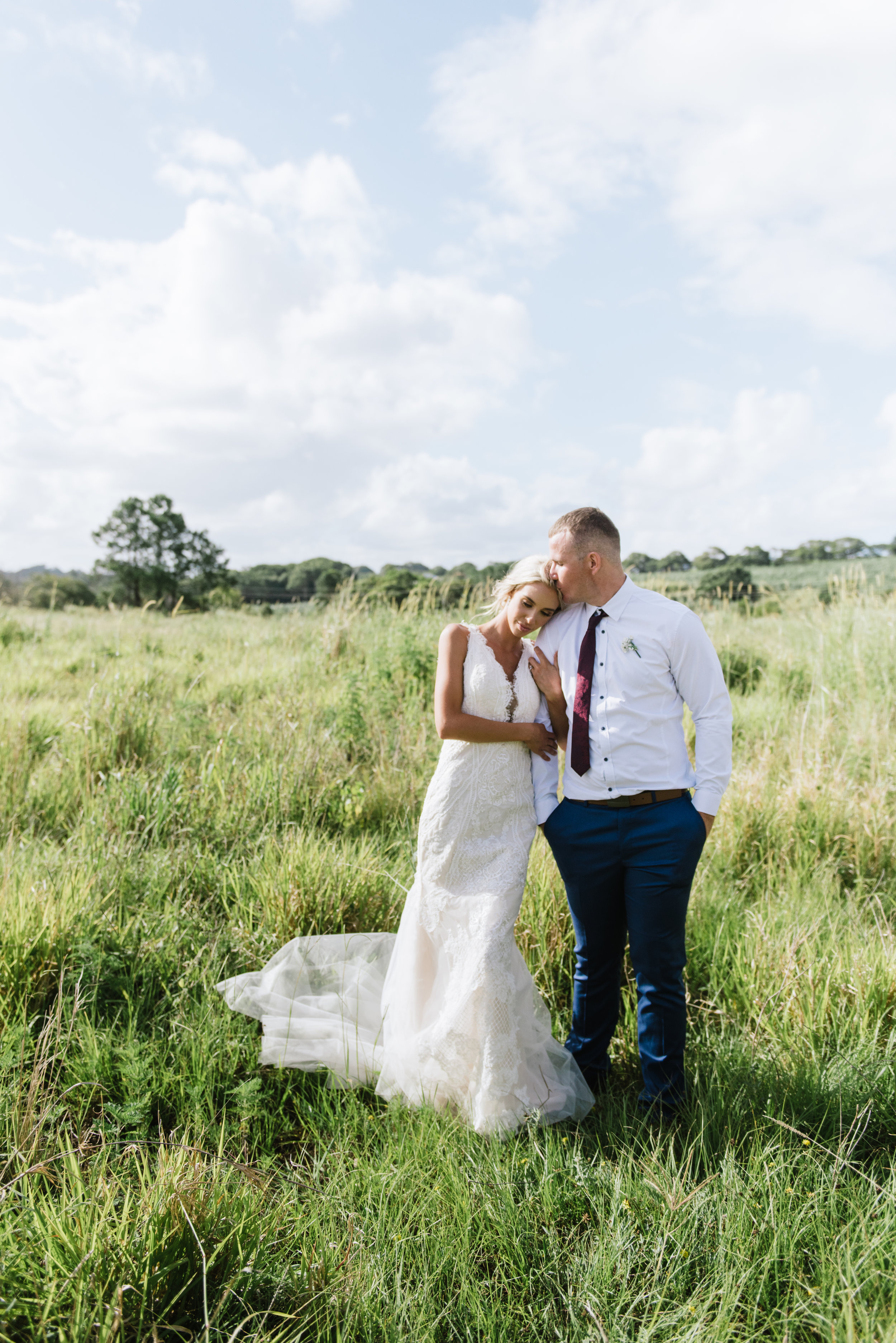 osteria Tweed Coast wedding, skyla sage photography weddings-495.jpg