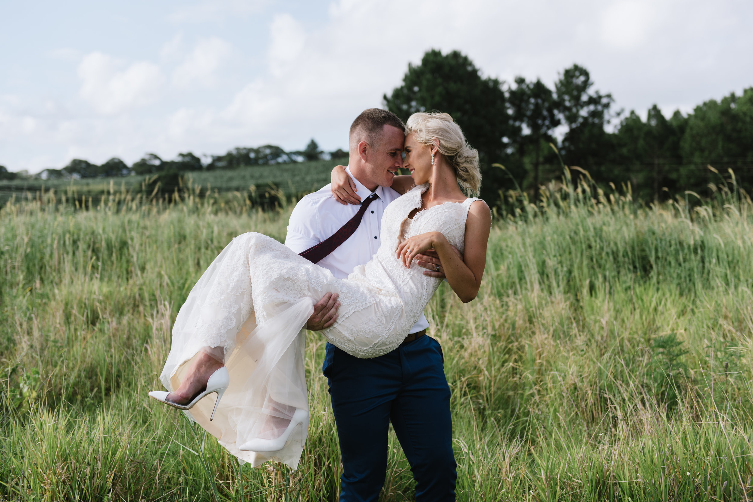 osteria Tweed Coast wedding, skyla sage photography weddings-516.jpg