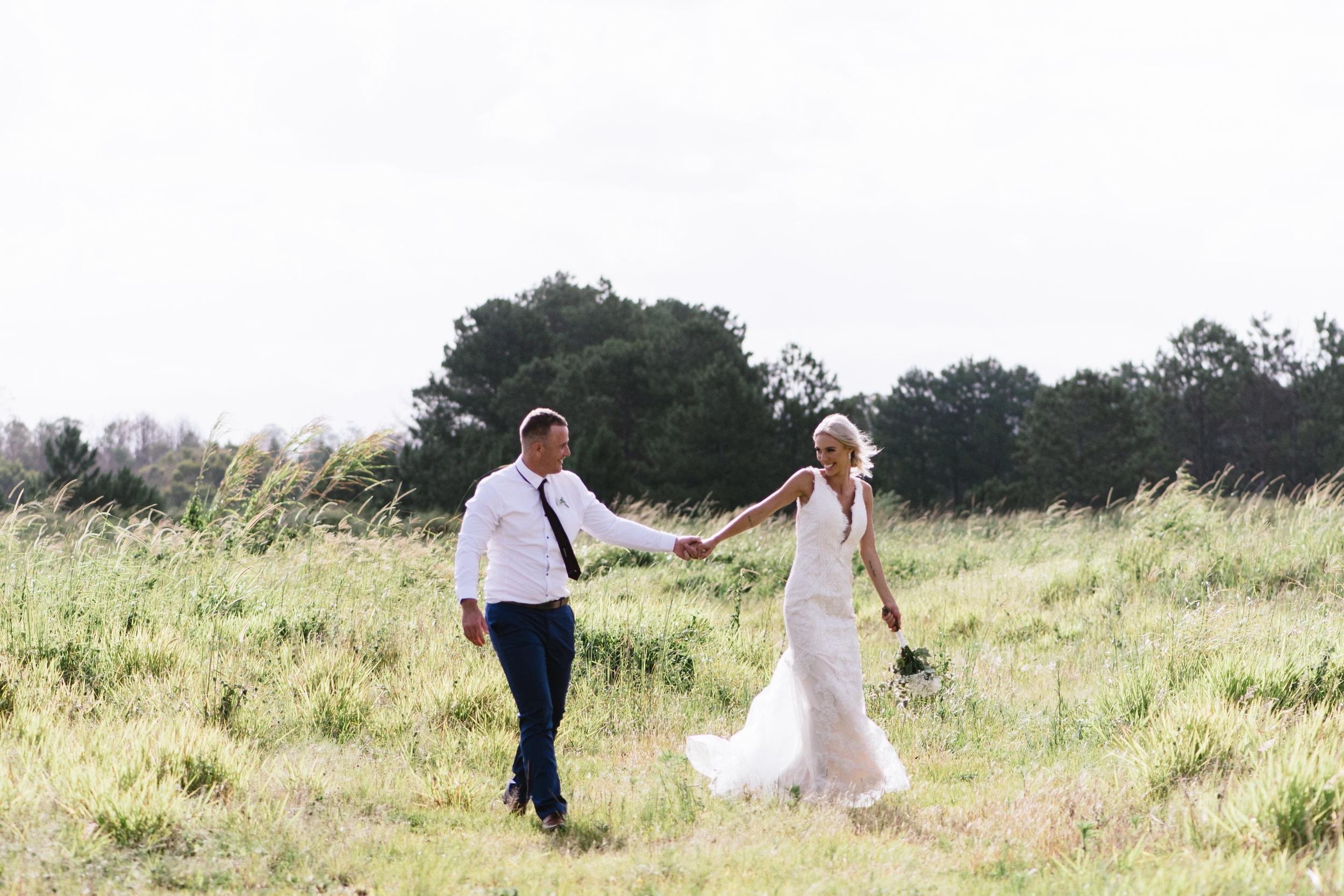 osteria Tweed Coast wedding, skyla sage photography weddings-527.jpg