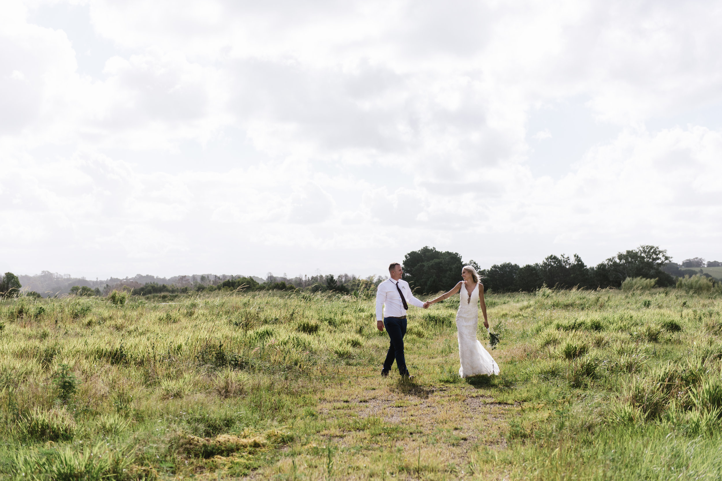 osteria Tweed Coast wedding, skyla sage photography weddings-532.jpg