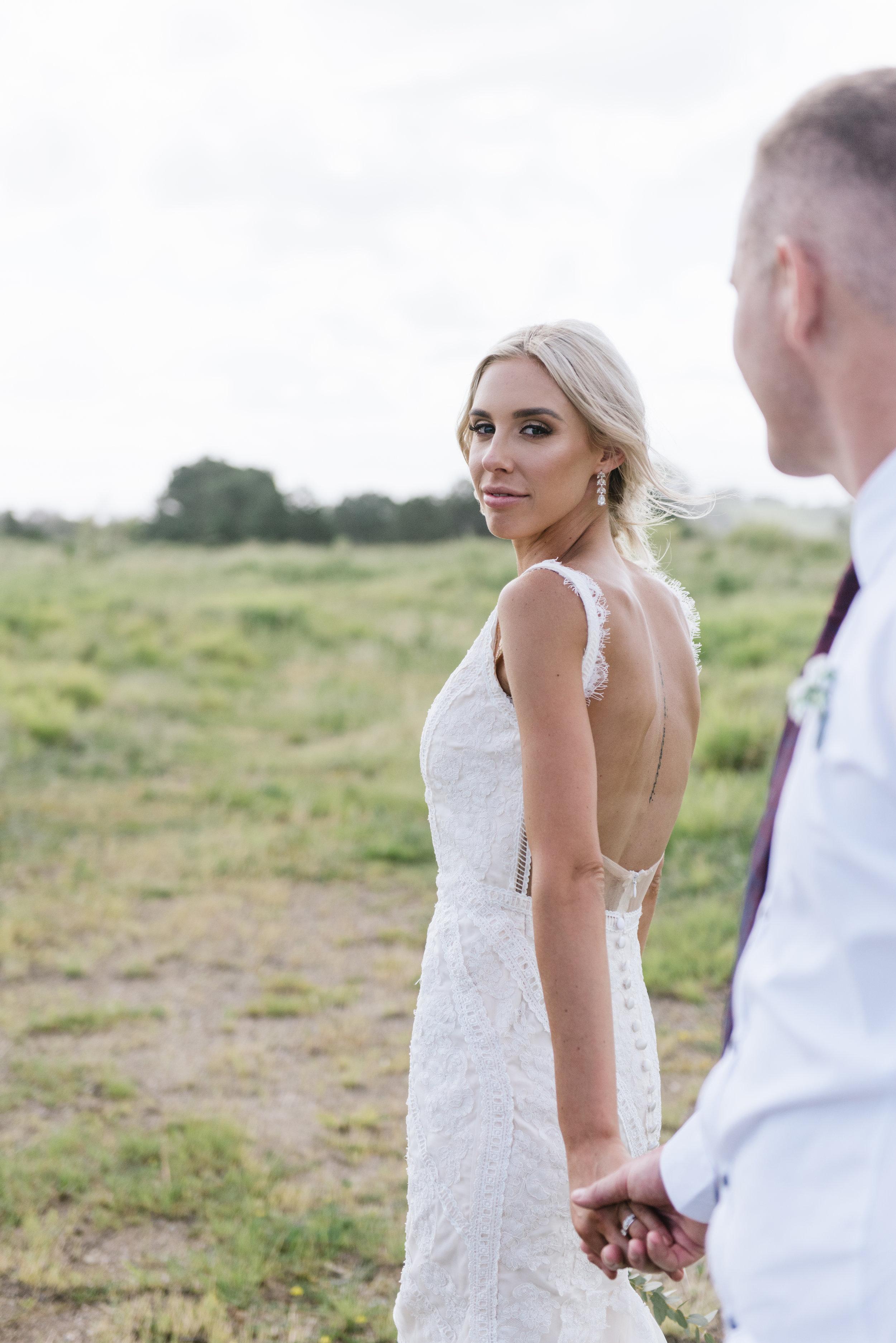 osteria Tweed Coast wedding, skyla sage photography weddings-544.jpg