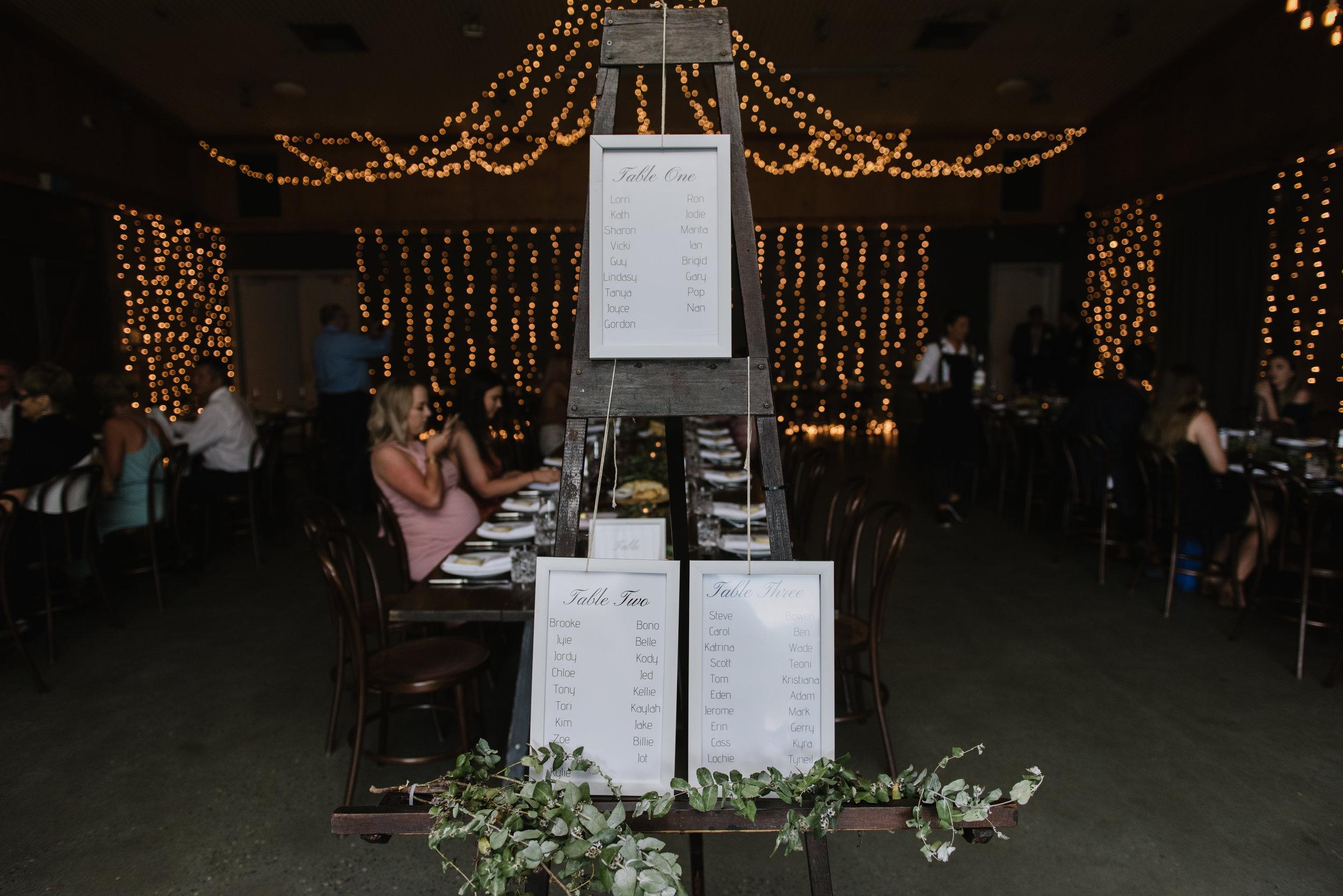 osteria Tweed Coast wedding, skyla sage photography weddings-564.jpg