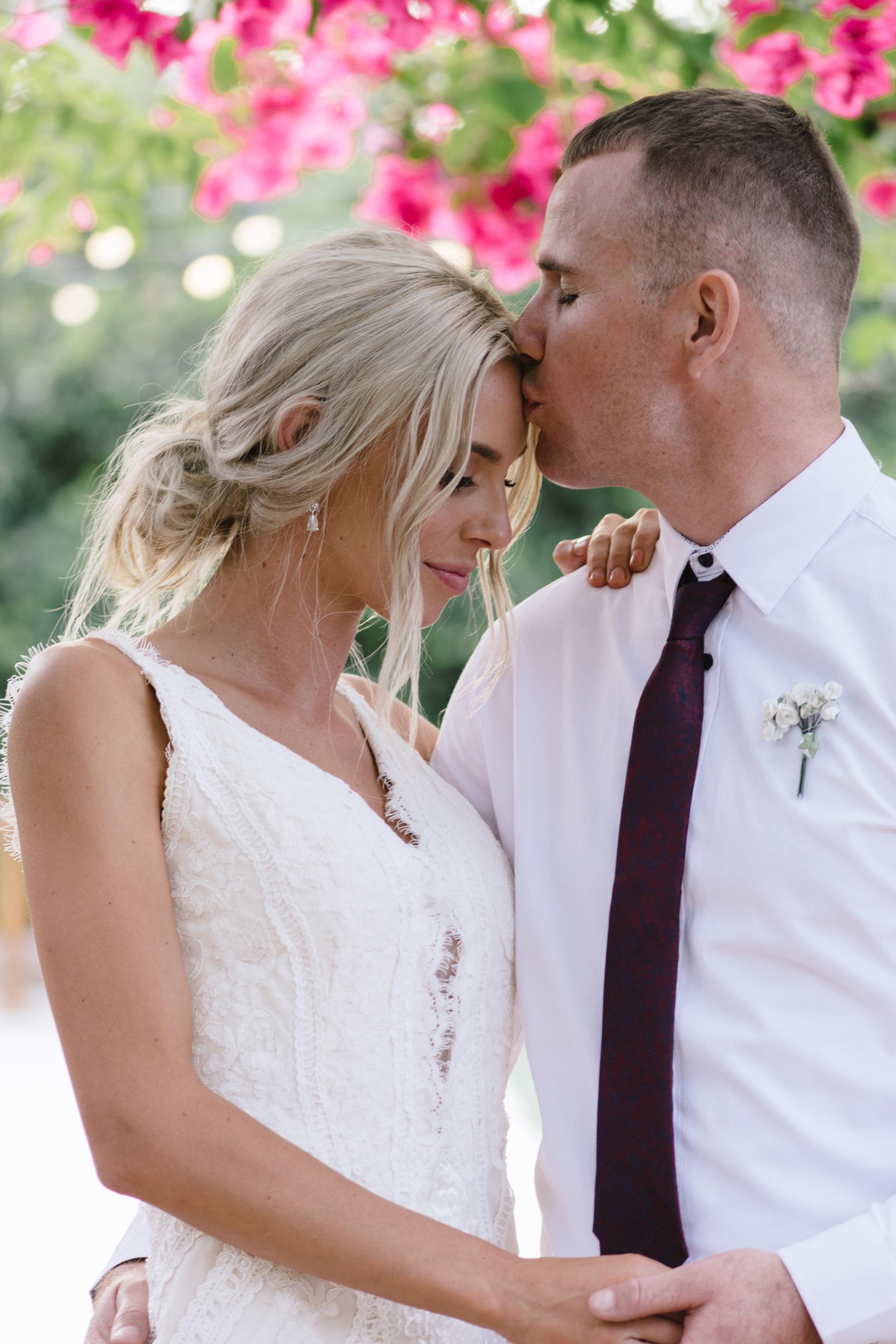 osteria Tweed Coast wedding, skyla sage photography weddings-620.jpg
