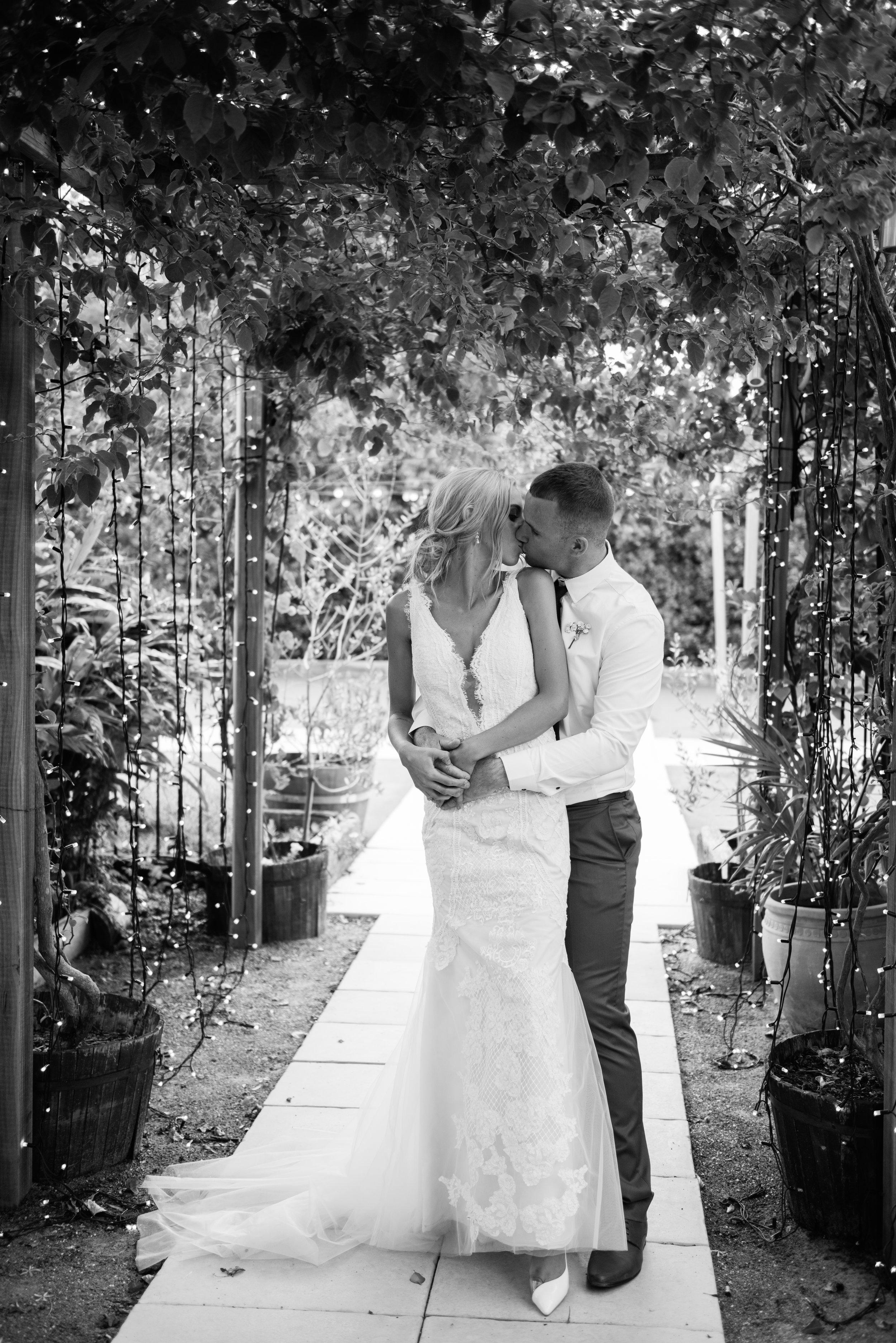 osteria Tweed Coast wedding, skyla sage photography weddings-631.jpg