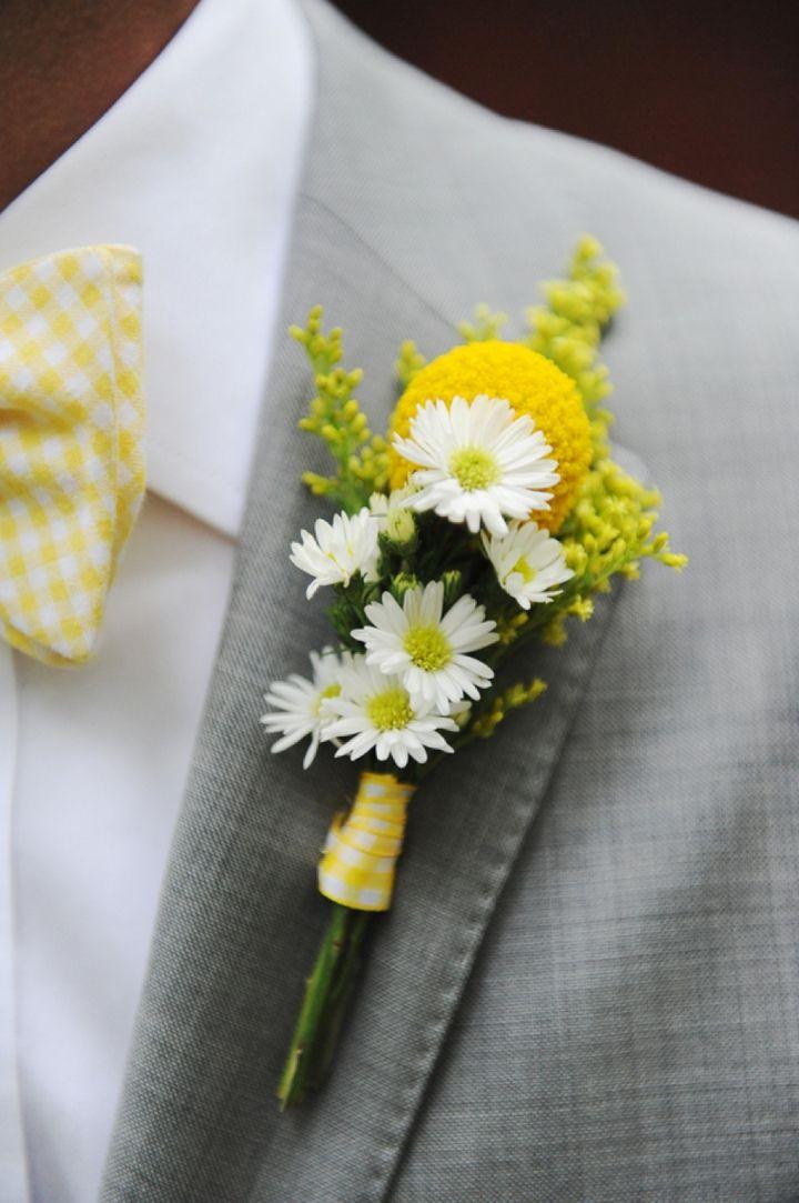 yellow buttonhole.jpg