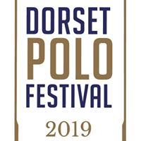 website: www.dorsetpolo.co.uk     contact: office@dorsetpolo.co.uk