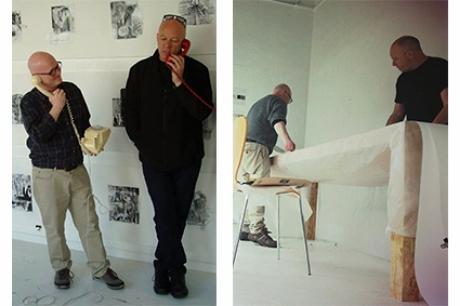 artworkers 1.jpg