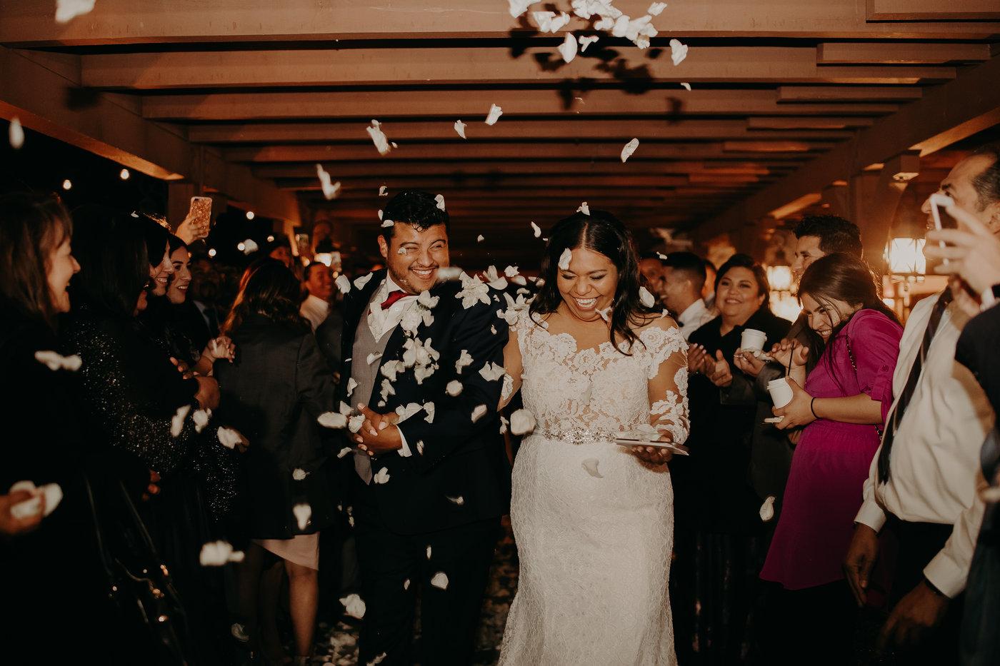 Mr Mrs Gonzalez-4 Reception-0141.jpg