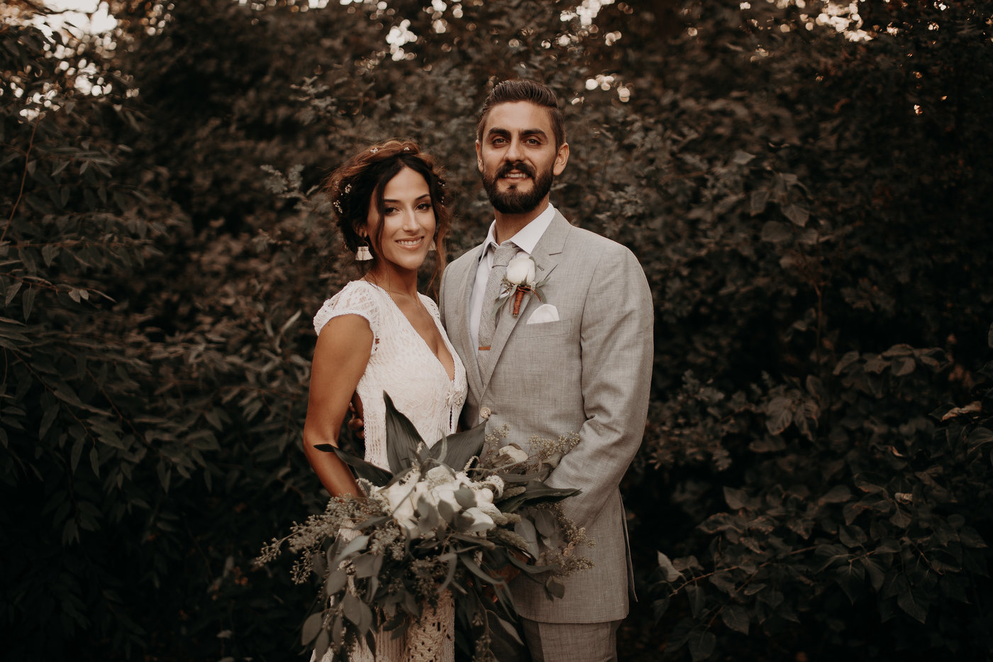 Mr Mrs Zavala-Max Jenelle-0096.jpg