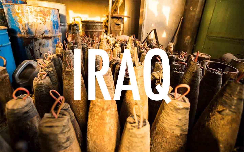 iraq_gallery_mauriciogris.com.jpg