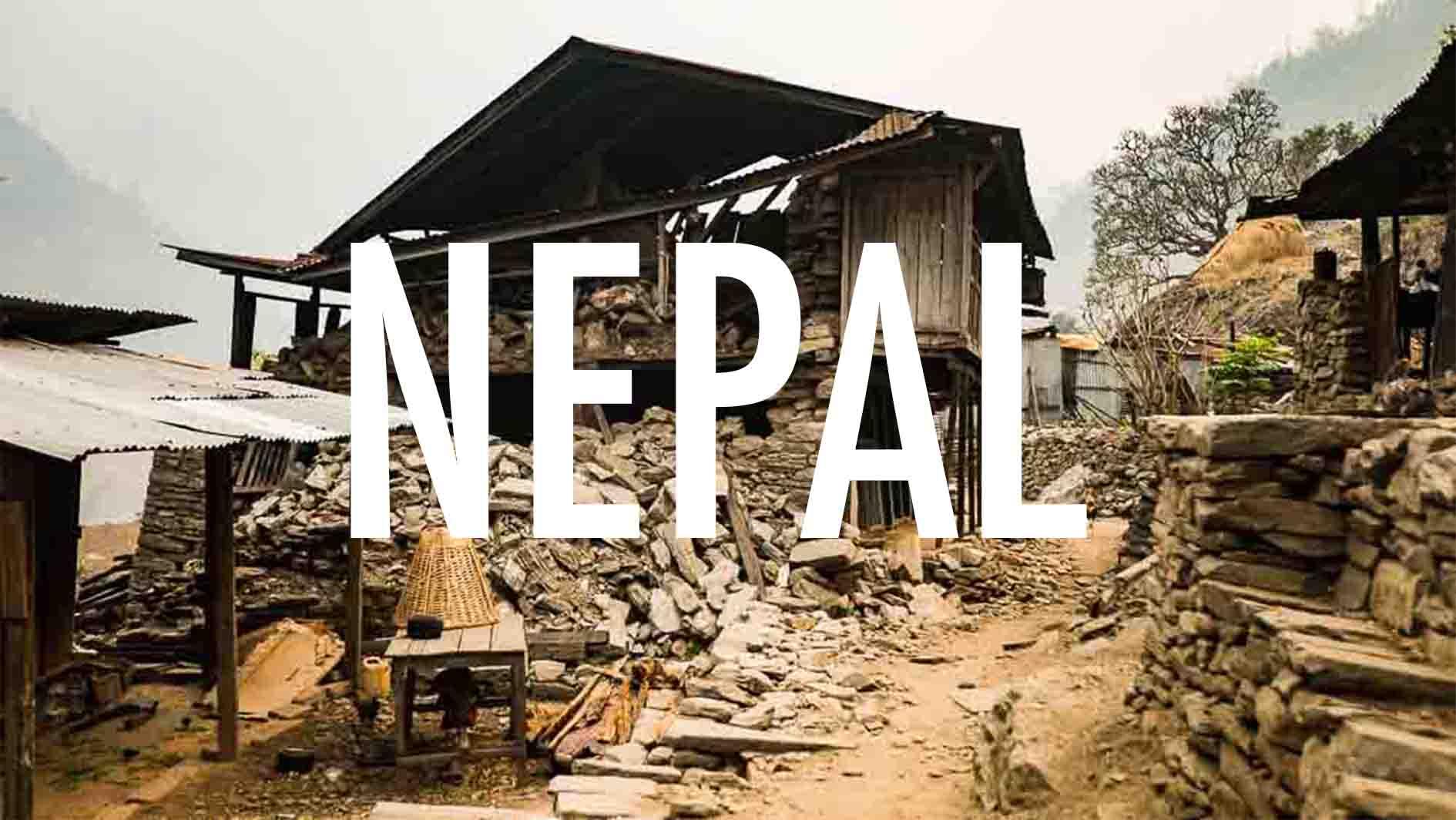 nepal_gallery_photo_mauriciogris.com.jpg