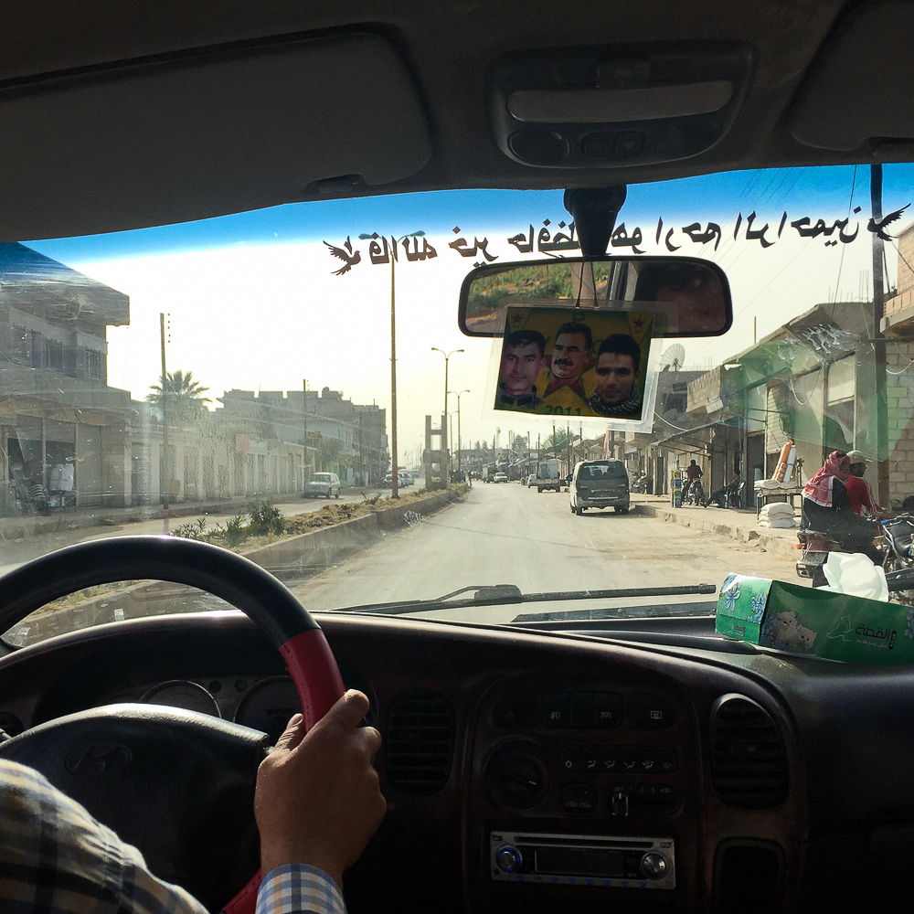 20150429_syria_mauriciogris.com_24.jpg