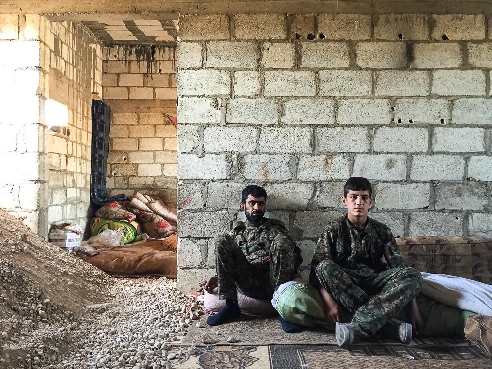 20150518_syria_mauriciogris.com_120.jpg