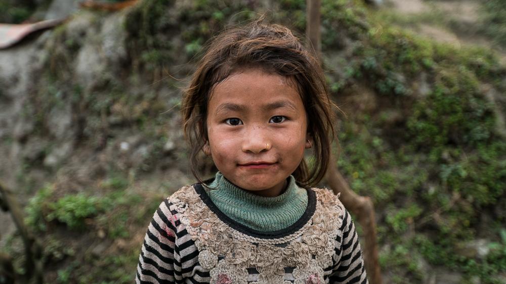 20160325_nepal_mauriciogris.com_90.jpg