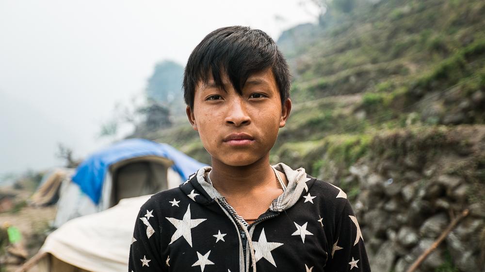 20160325_nepal_mauriciogris.com_96.jpg