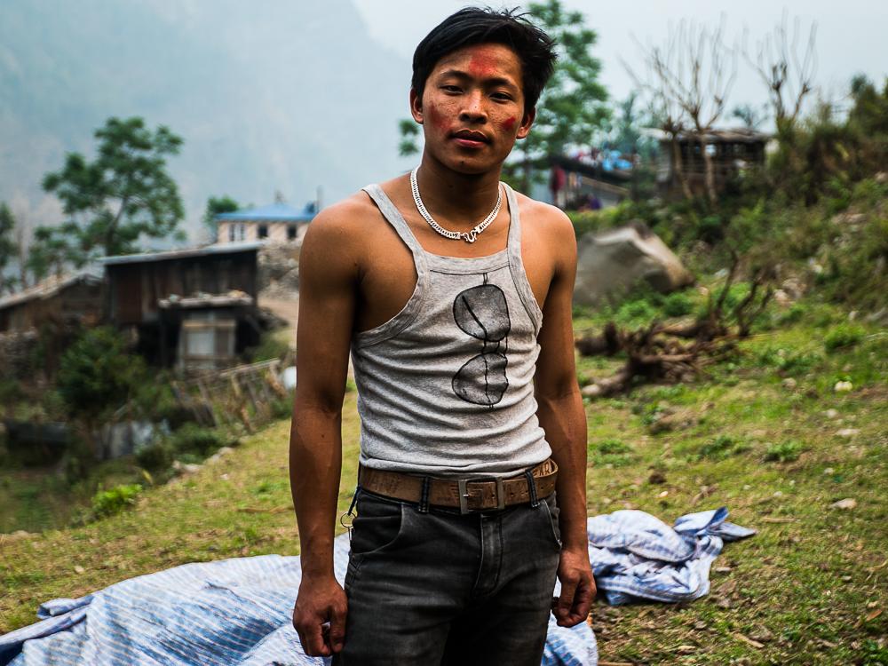 20160326_nepal_mauriciogris.com_123.jpg