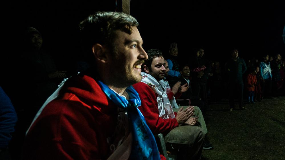 20160328_nepal_mauriciogris.com_139.jpg