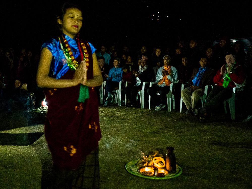 20160328_nepal_mauriciogris.com_147.jpg