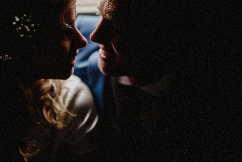 1bruiloft-trouwen-nijmegen-fotograaf-zakelijk-amsterdam-00041.jpg