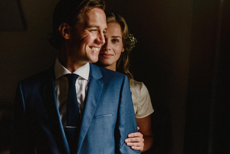 1bruiloft-trouwen-nijmegen-fotograaf-zakelijk-amsterdam-00021.jpg