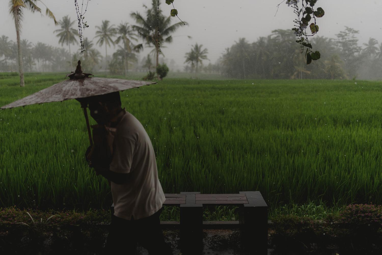 bali-travel-photography-ADS_2938.jpg